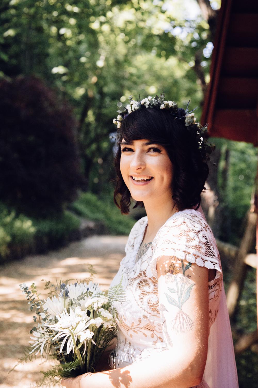 Wedding -Diana Ascarrunz Photography (1 of 1).jpg