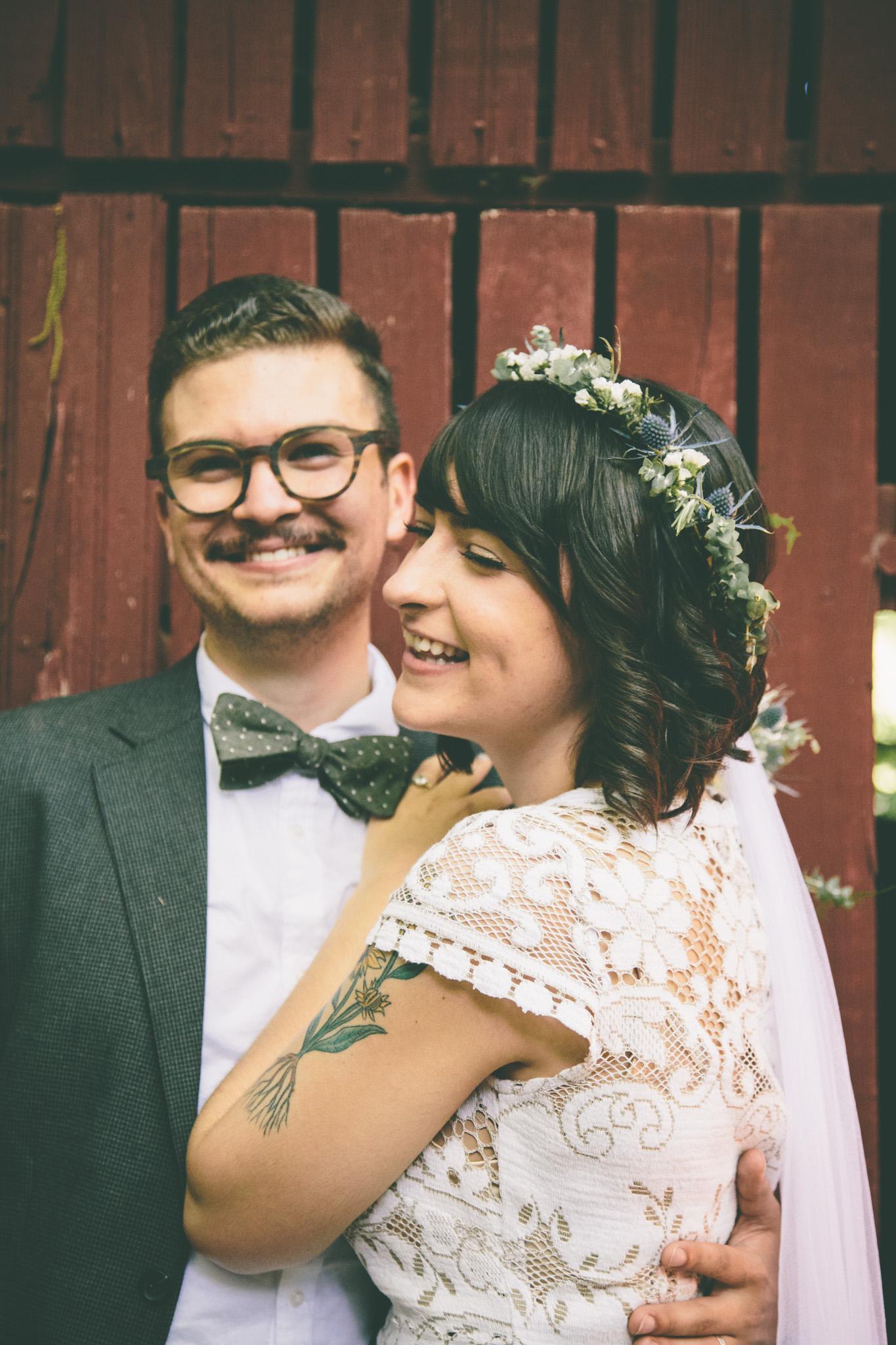 Aparo Wedding - Diana Ascarrunz Photography (4 of 5).jpg