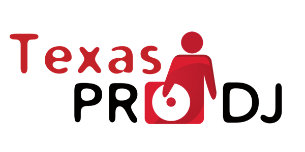 DJ - Austin, Texas