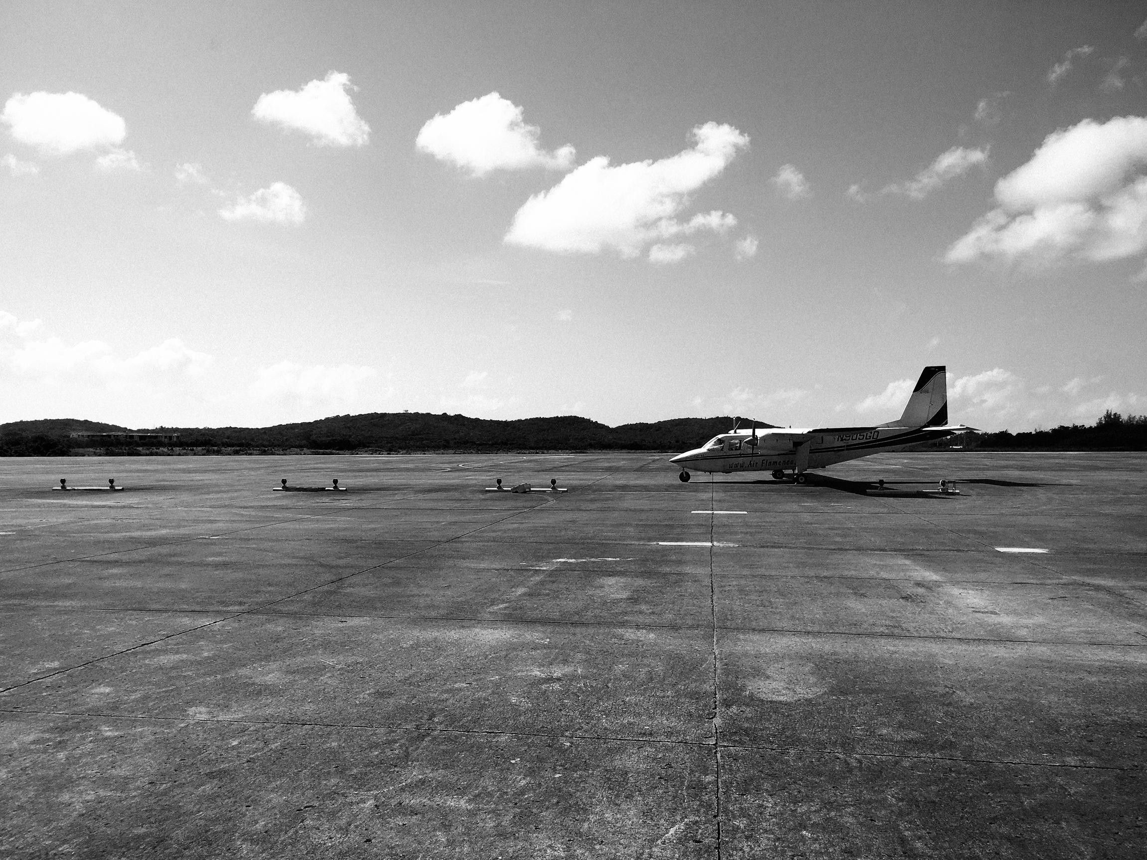 Puerto Rico Travel photogaphy