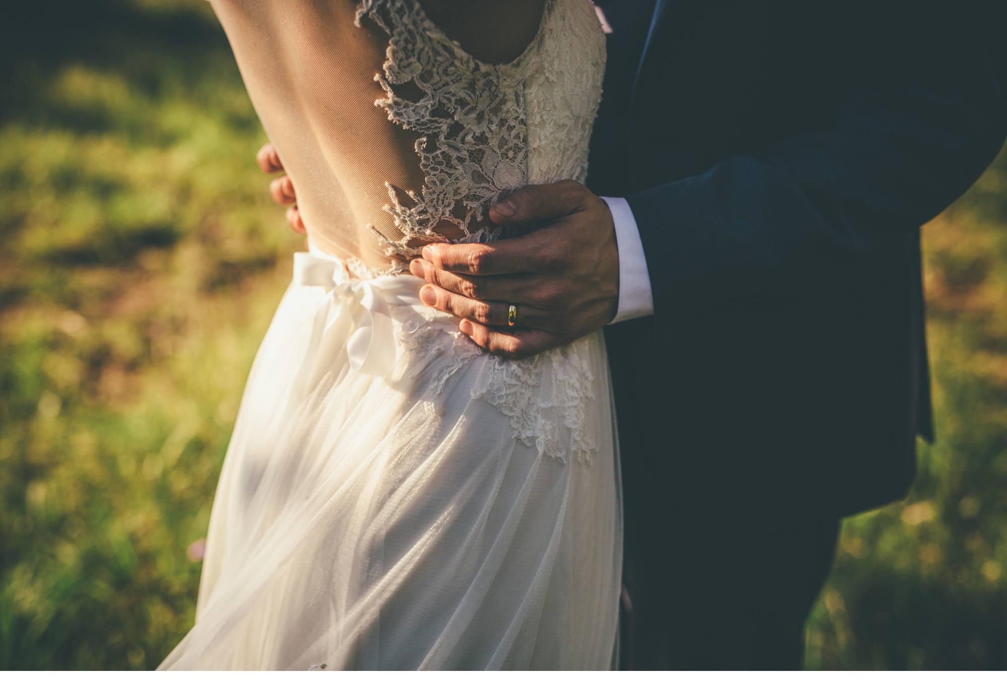 Austin Wedding Photographer, Austin Wedding Photography, Hill Country Wedding, Texas Wedding Photography, Vista West Ranch, Golden Hour Wedding, Dripping Springs Wedding Photographer