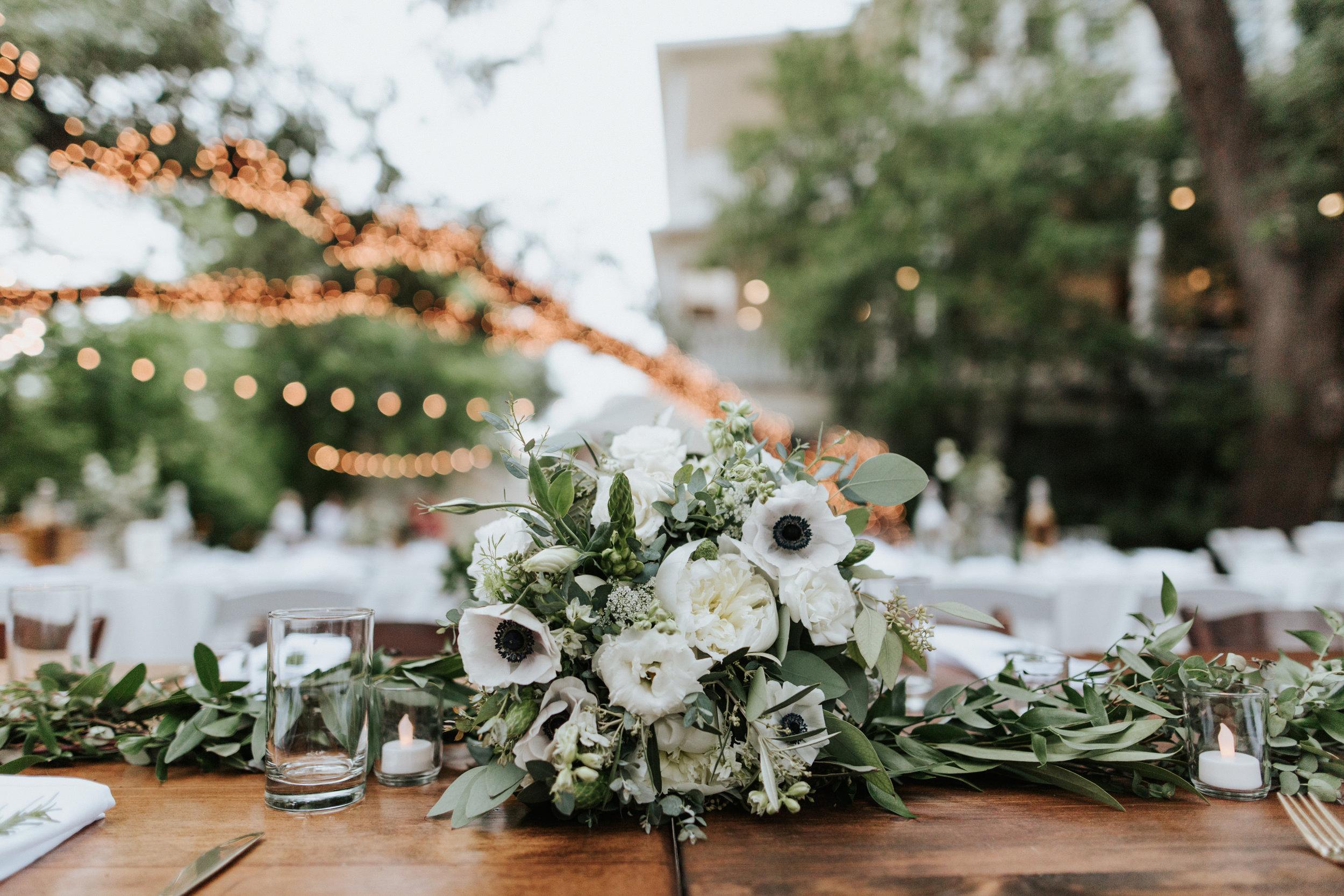 Ginny + Mando Wedding - Diana Ascarrunz Photography-67.JPG