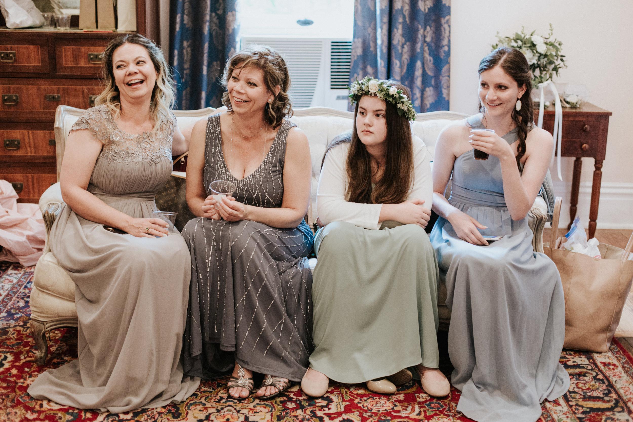 Ginny + Mando Wedding - Diana Ascarrunz Photography-158.JPG