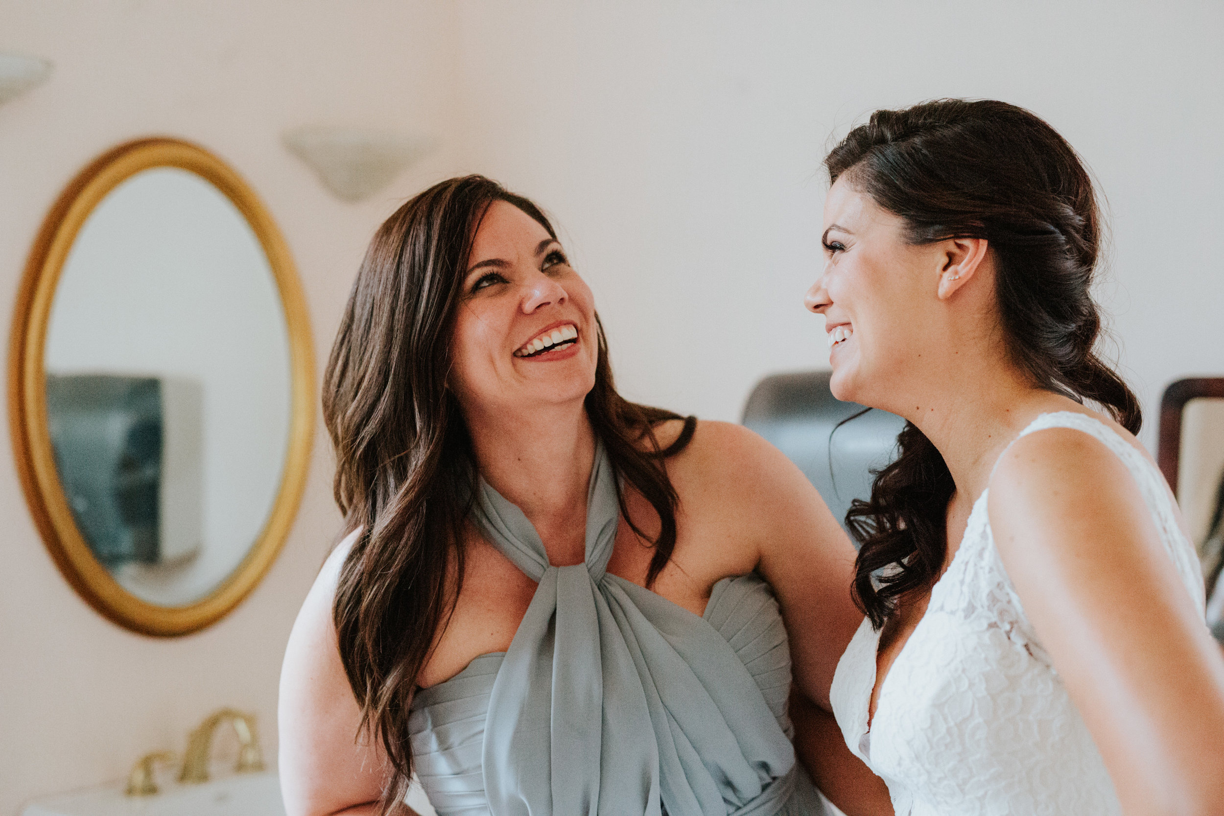 Ginny + Mando Wedding - Diana Ascarrunz Photography-181.JPG