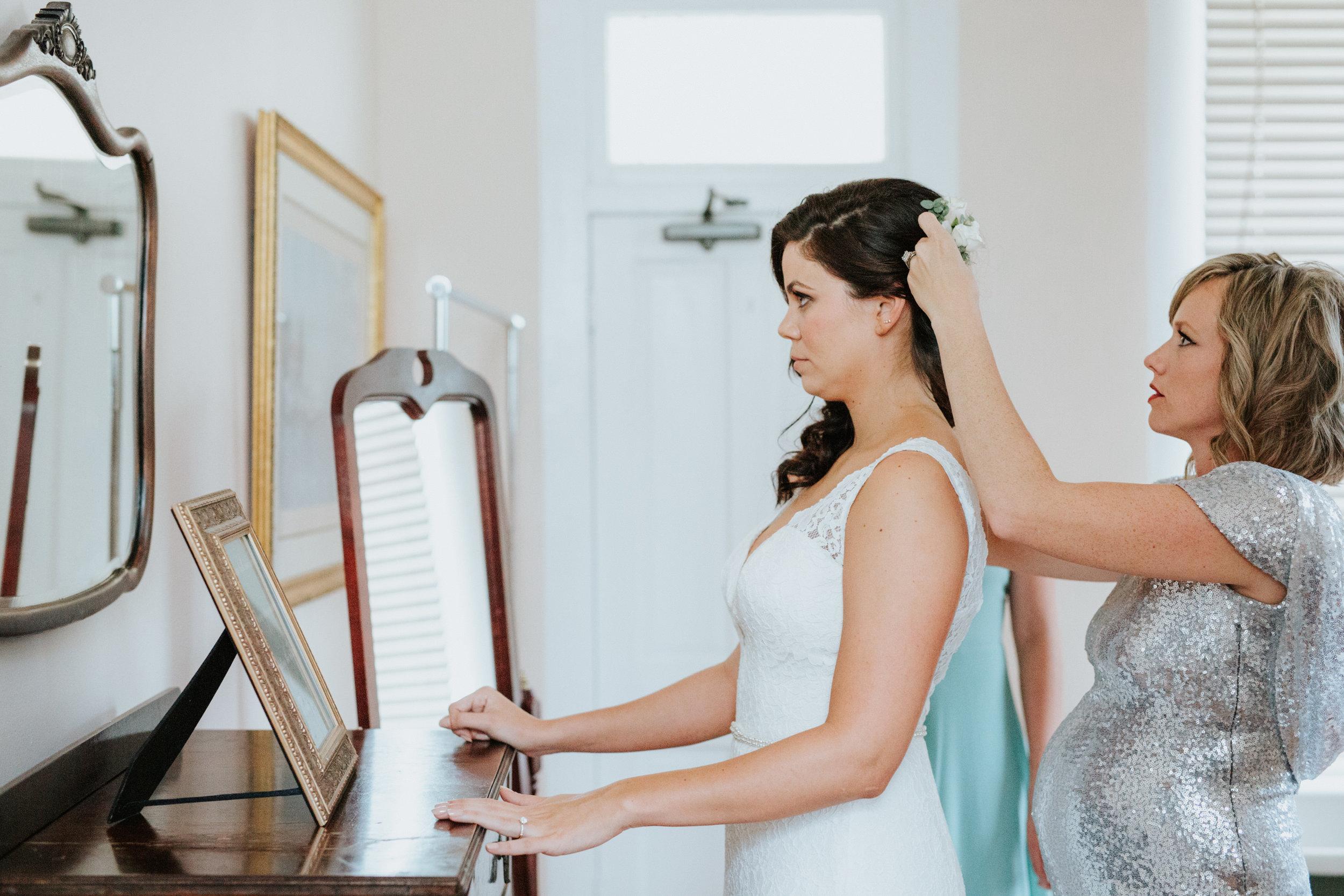 Ginny + Mando Wedding - Diana Ascarrunz Photography-220.JPG