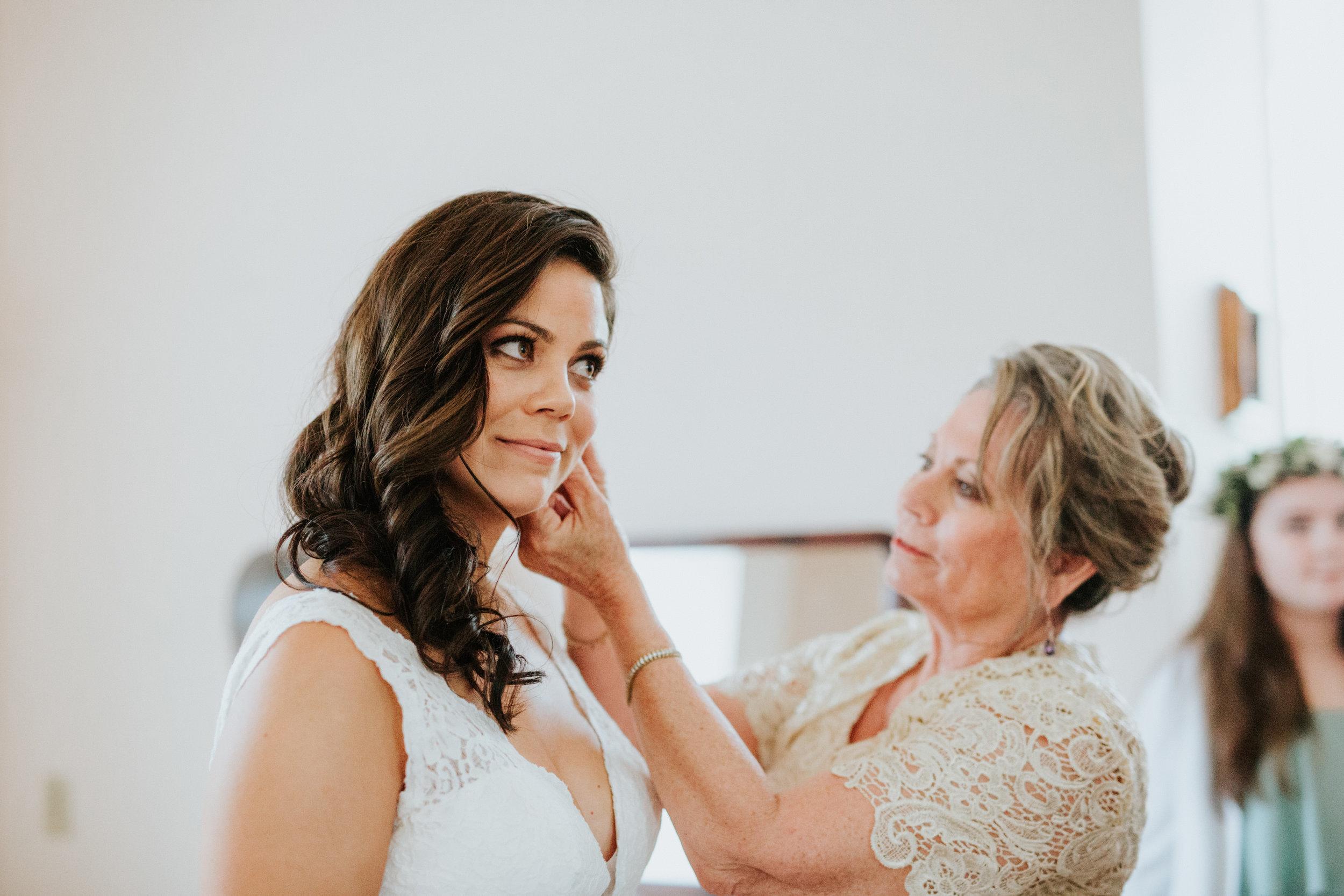 Ginny + Mando Wedding - Diana Ascarrunz Photography-236.JPG