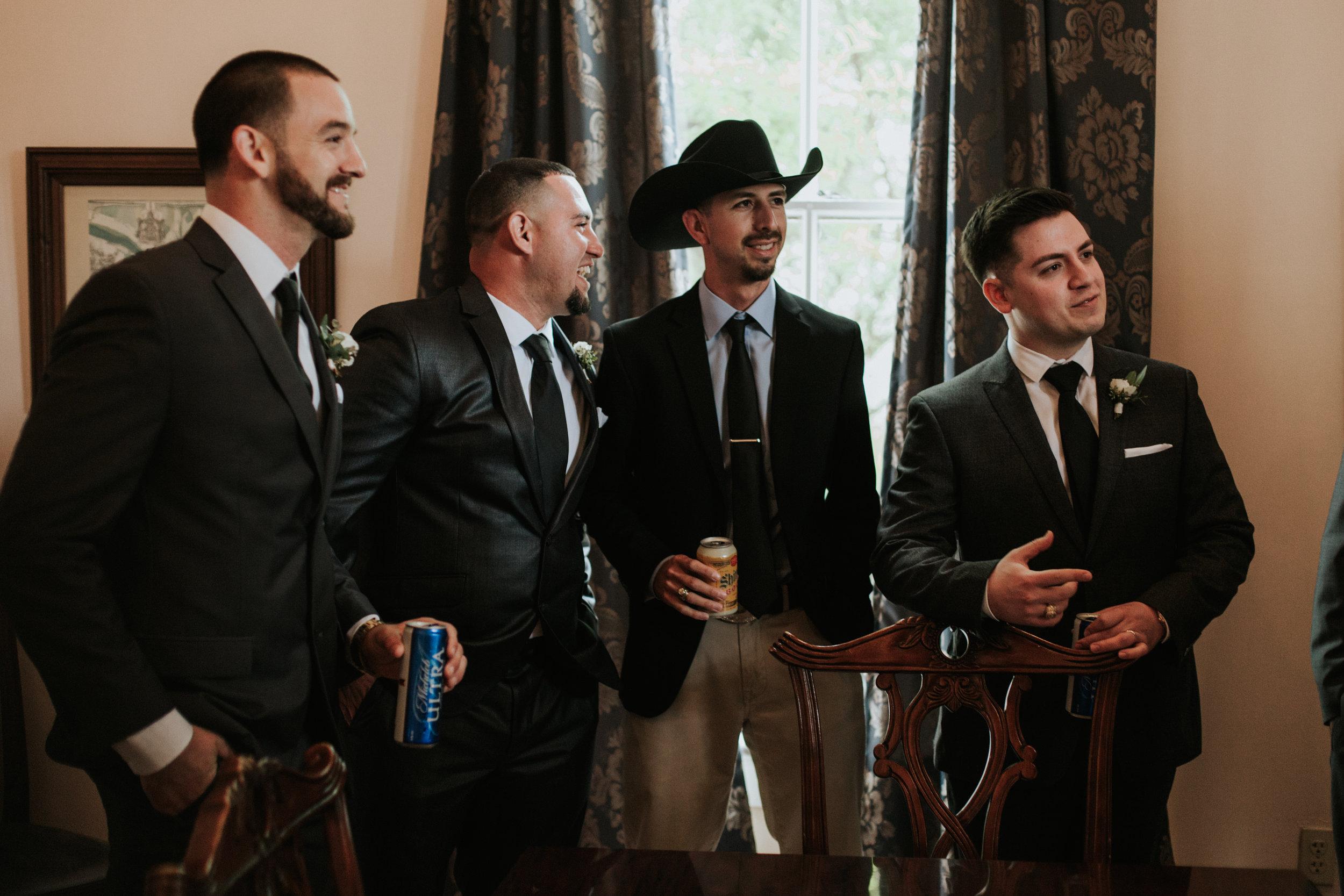 Ginny + Mando Wedding - Diana Ascarrunz Photography-257.JPG