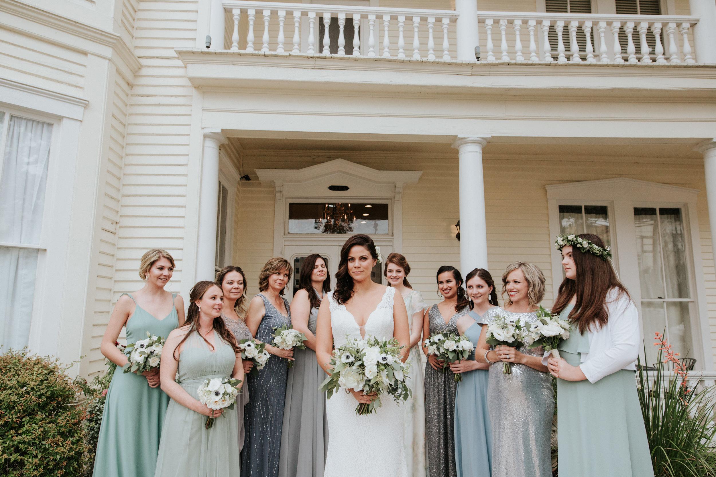 Ginny + Mando Wedding - Diana Ascarrunz Photography-273.JPG