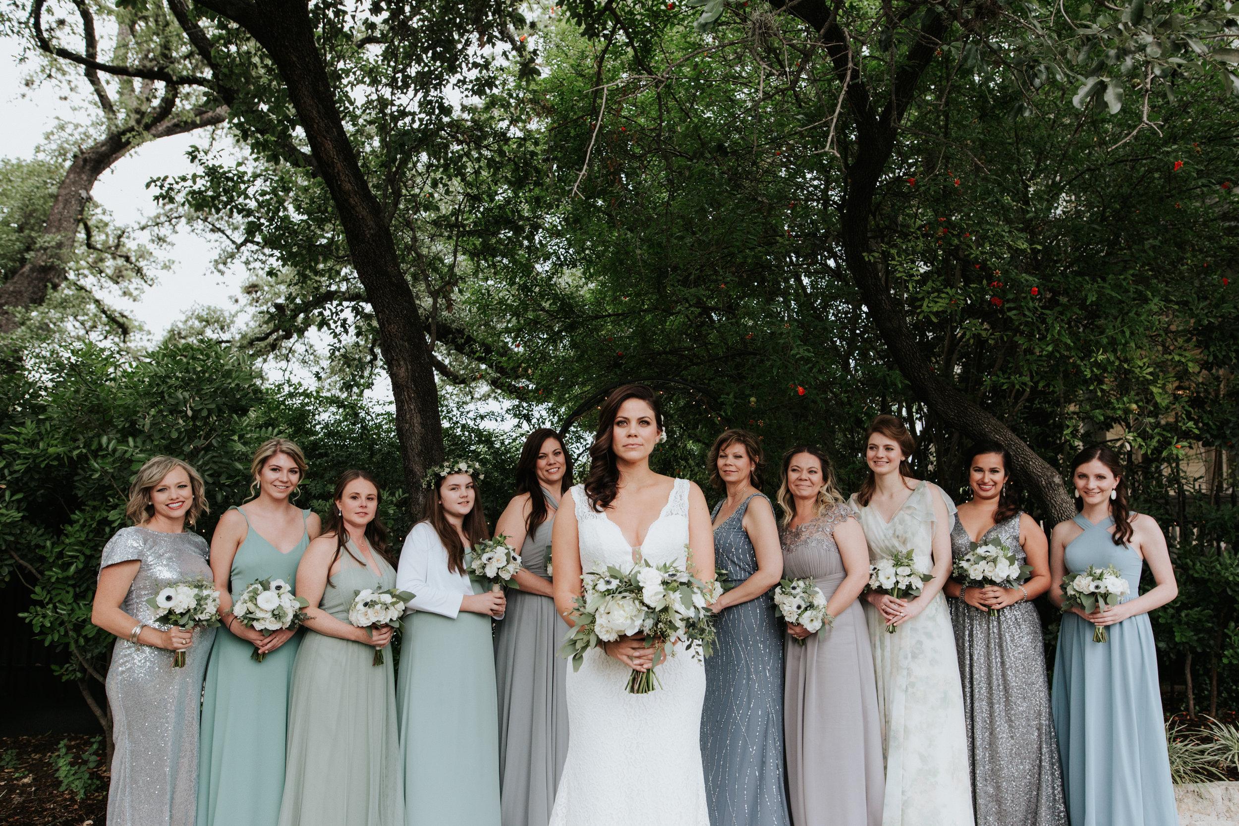 Ginny + Mando Wedding - Diana Ascarrunz Photography-284.JPG