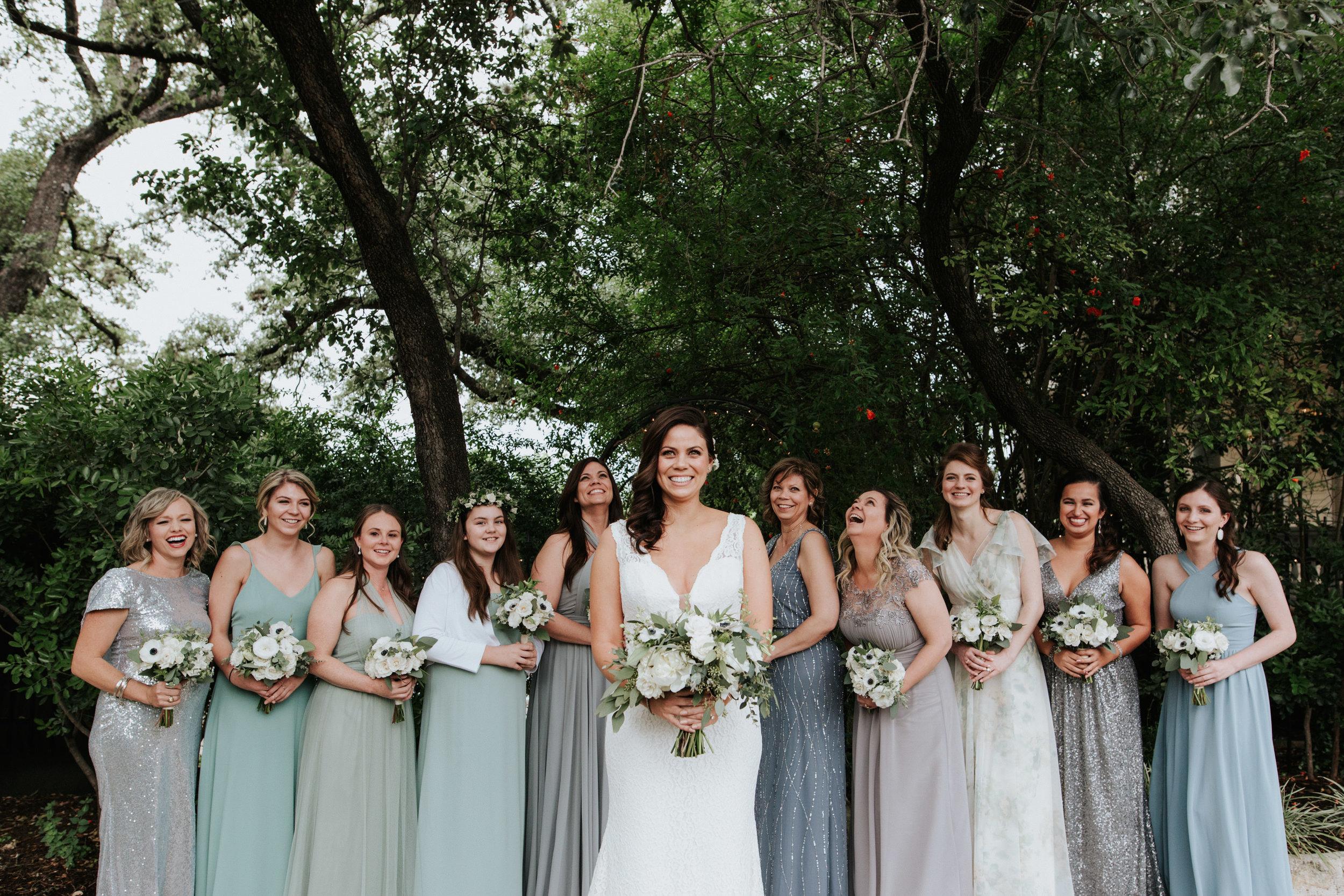 Ginny + Mando Wedding - Diana Ascarrunz Photography-286.JPG