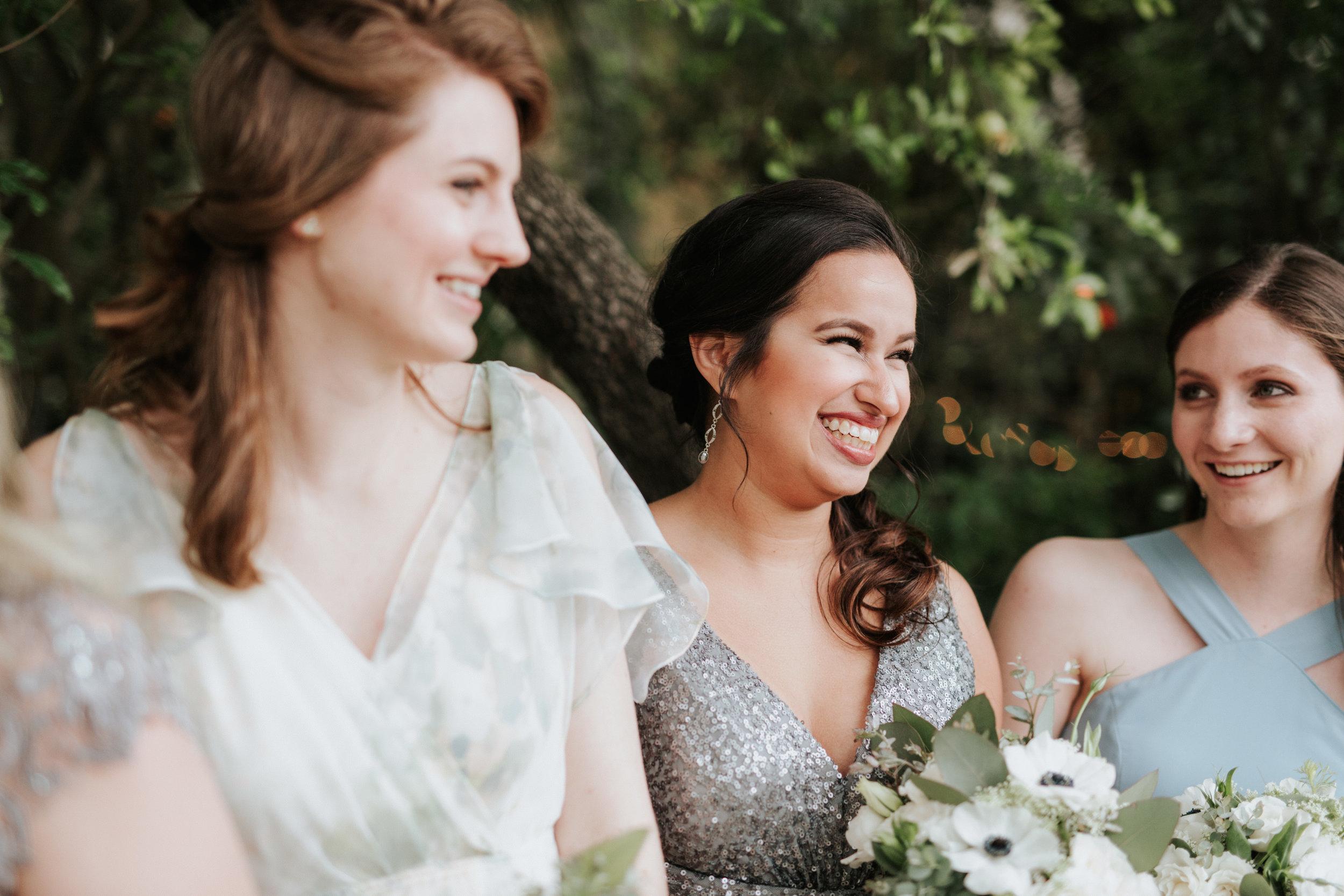 Ginny + Mando Wedding - Diana Ascarrunz Photography-295.JPG