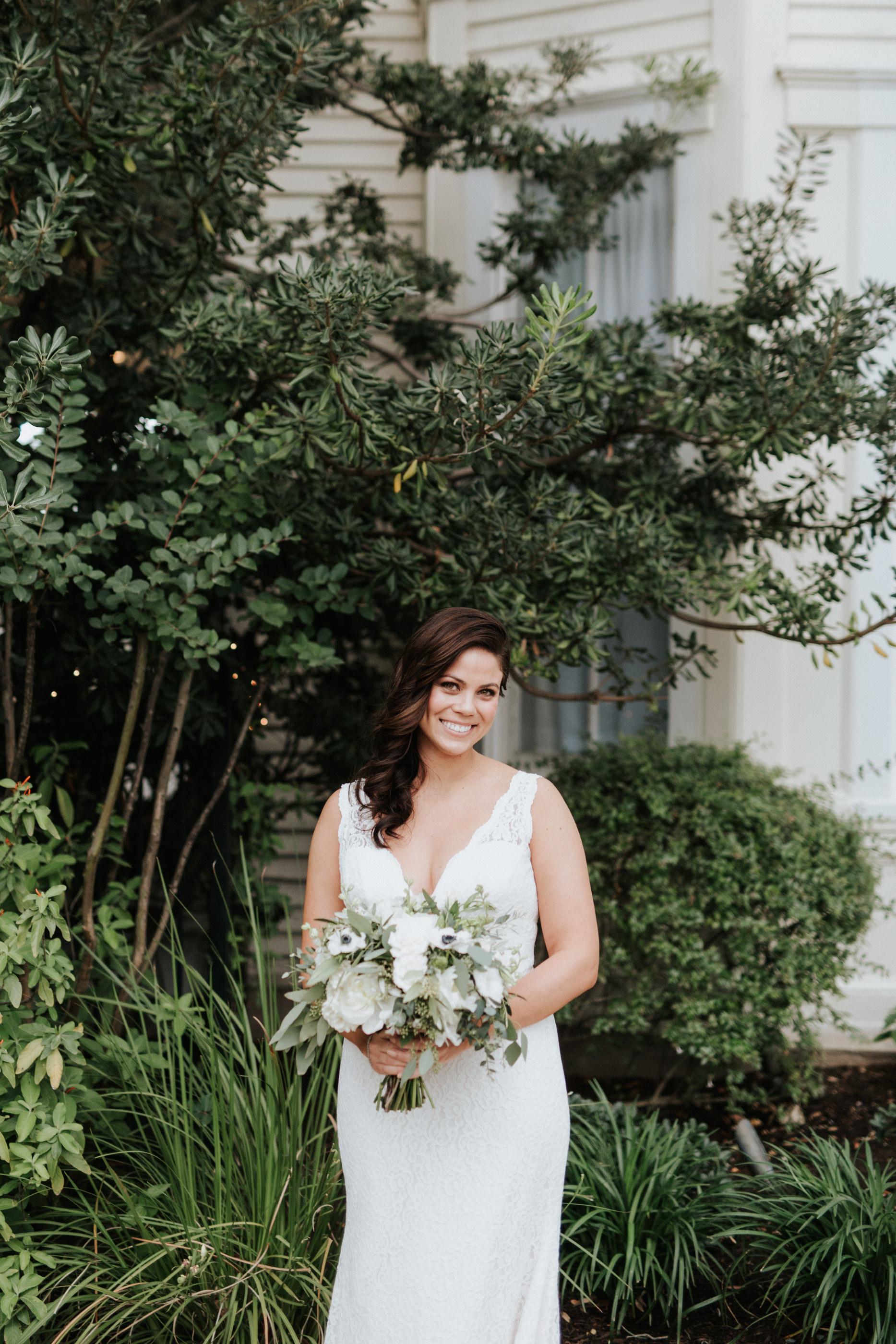 Ginny + Mando Wedding - Diana Ascarrunz Photography-392.JPG