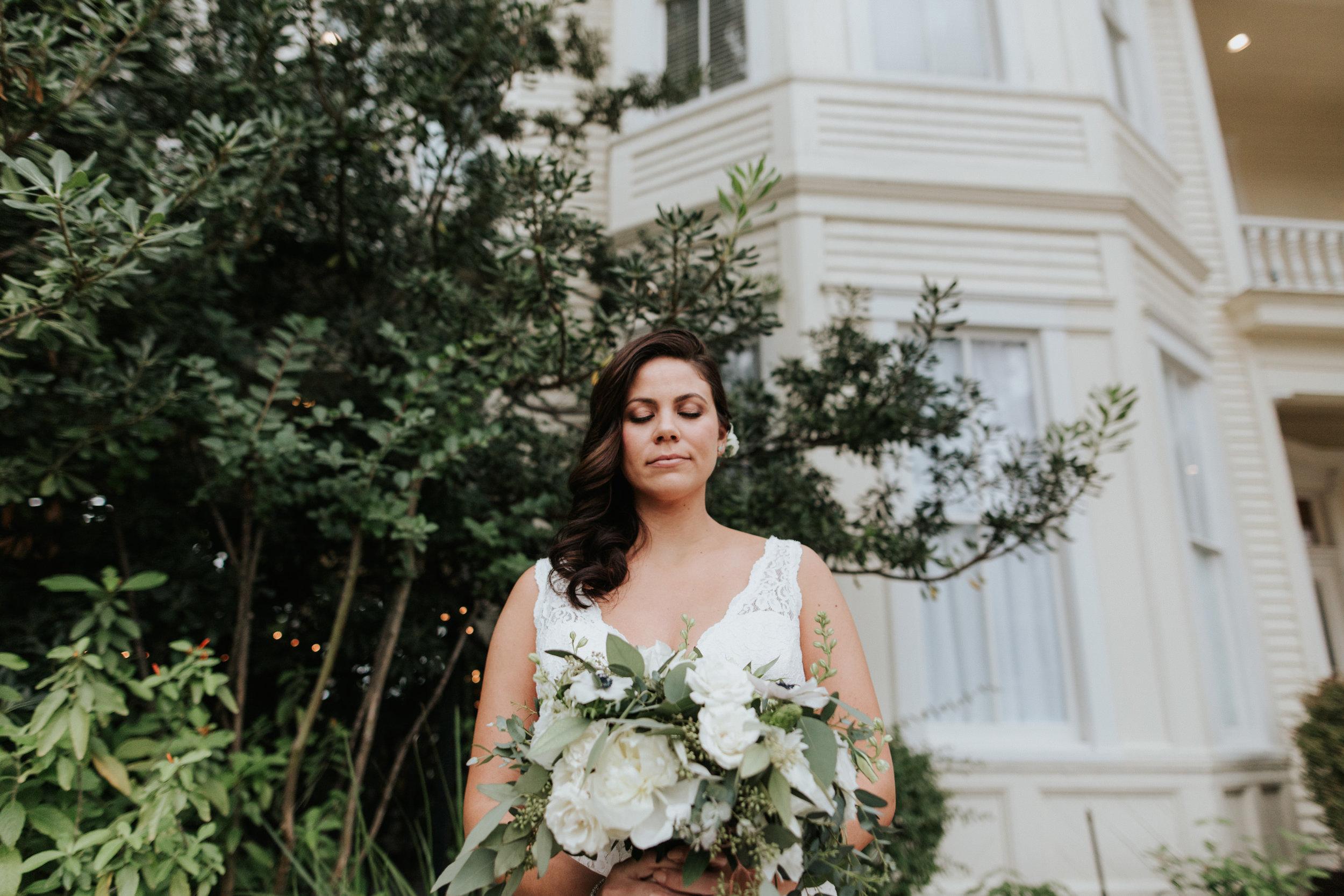 Ginny + Mando Wedding - Diana Ascarrunz Photography-397.JPG