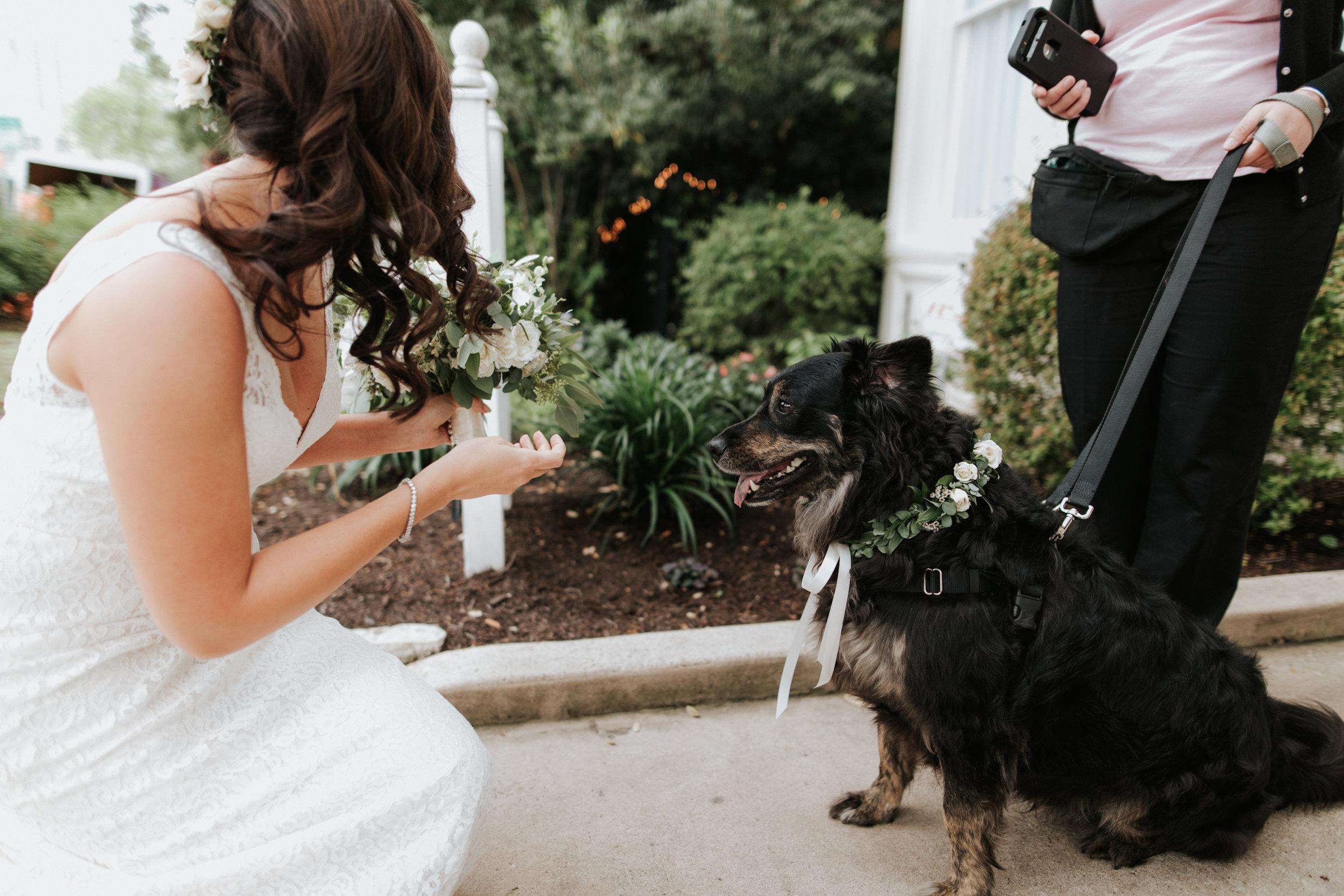 Ginny + Mando Wedding - Diana Ascarrunz Photography-413.JPG
