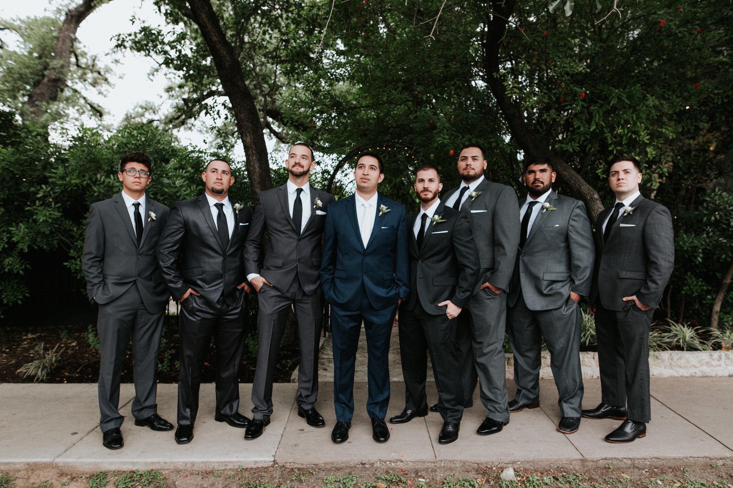 Ginny + Mando Wedding - Diana Ascarrunz Photography-458.JPG