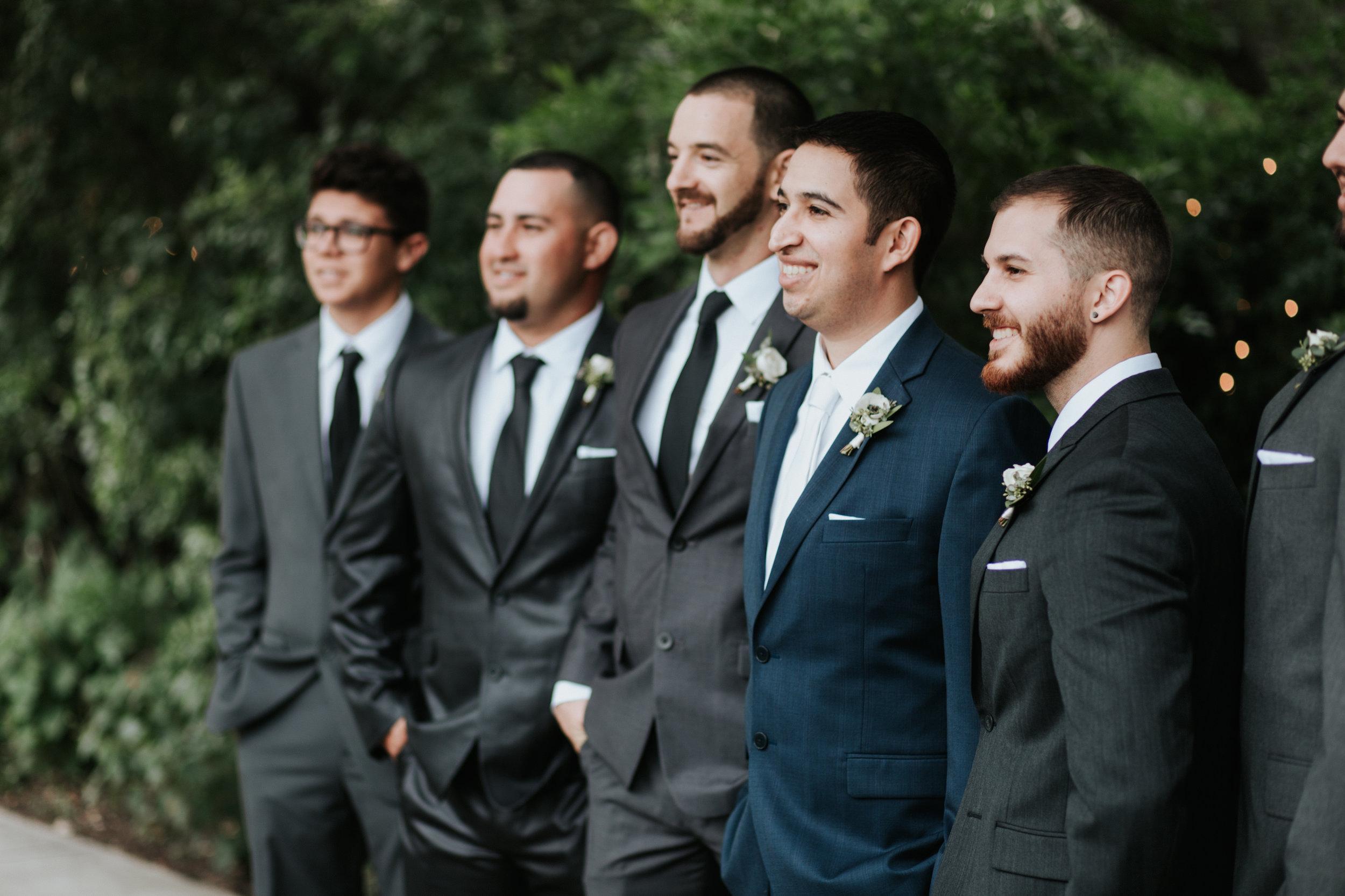 Ginny + Mando Wedding - Diana Ascarrunz Photography-480.JPG