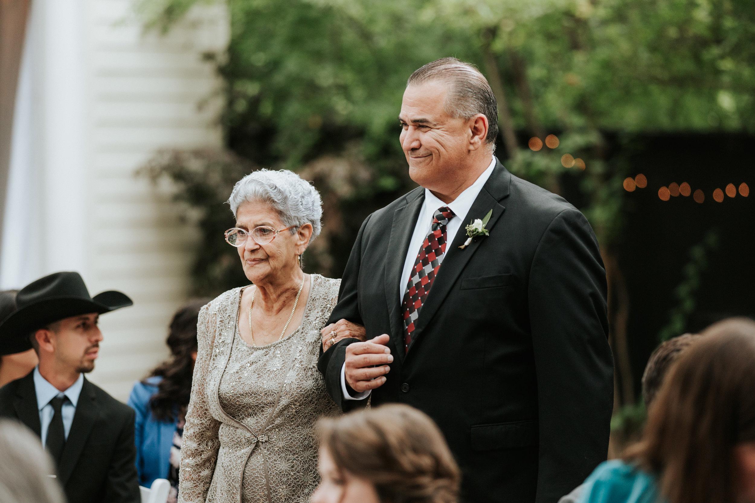 Ginny + Mando Wedding - Diana Ascarrunz Photography-553.JPG