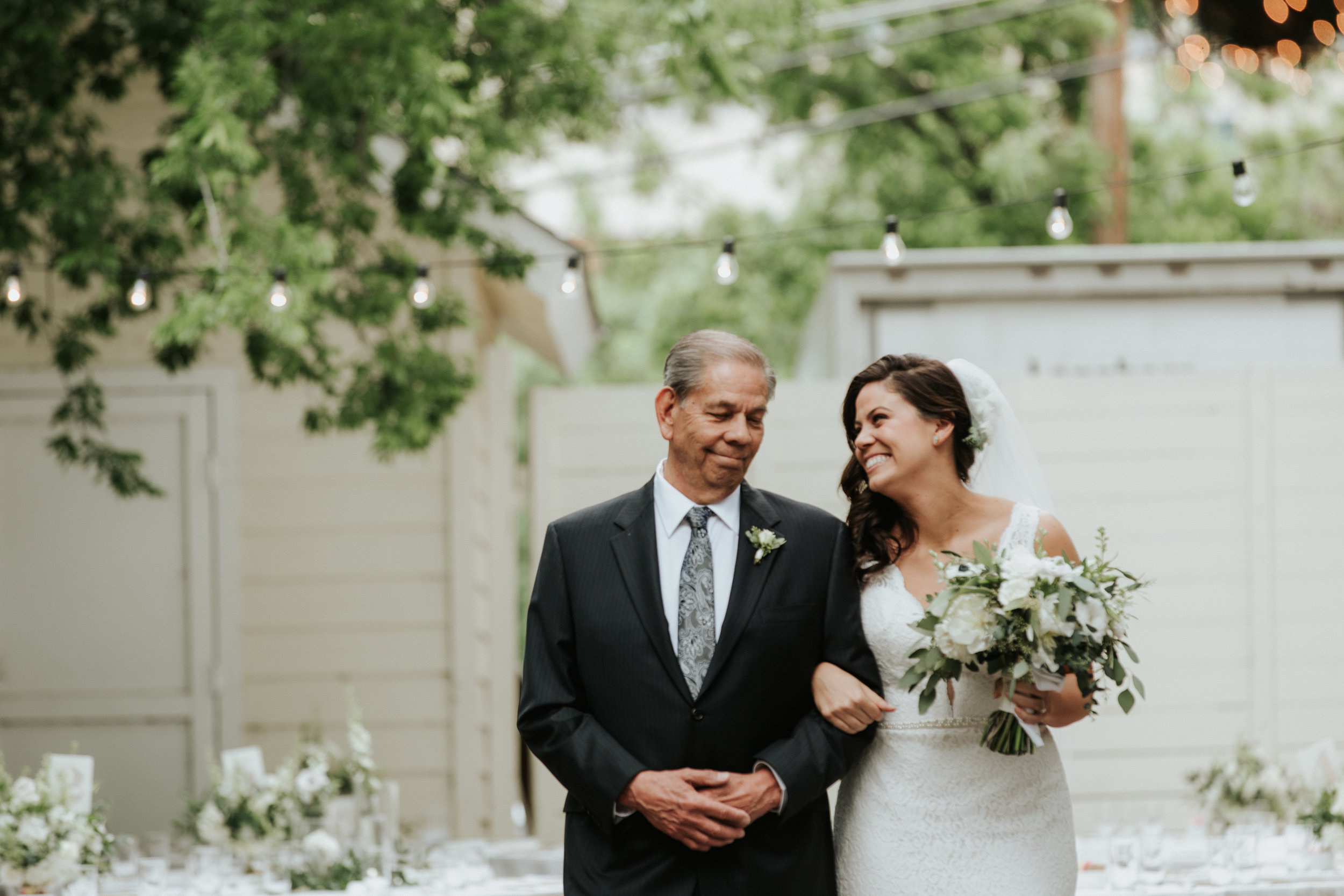 Ginny + Mando Wedding - Diana Ascarrunz Photography-623.JPG