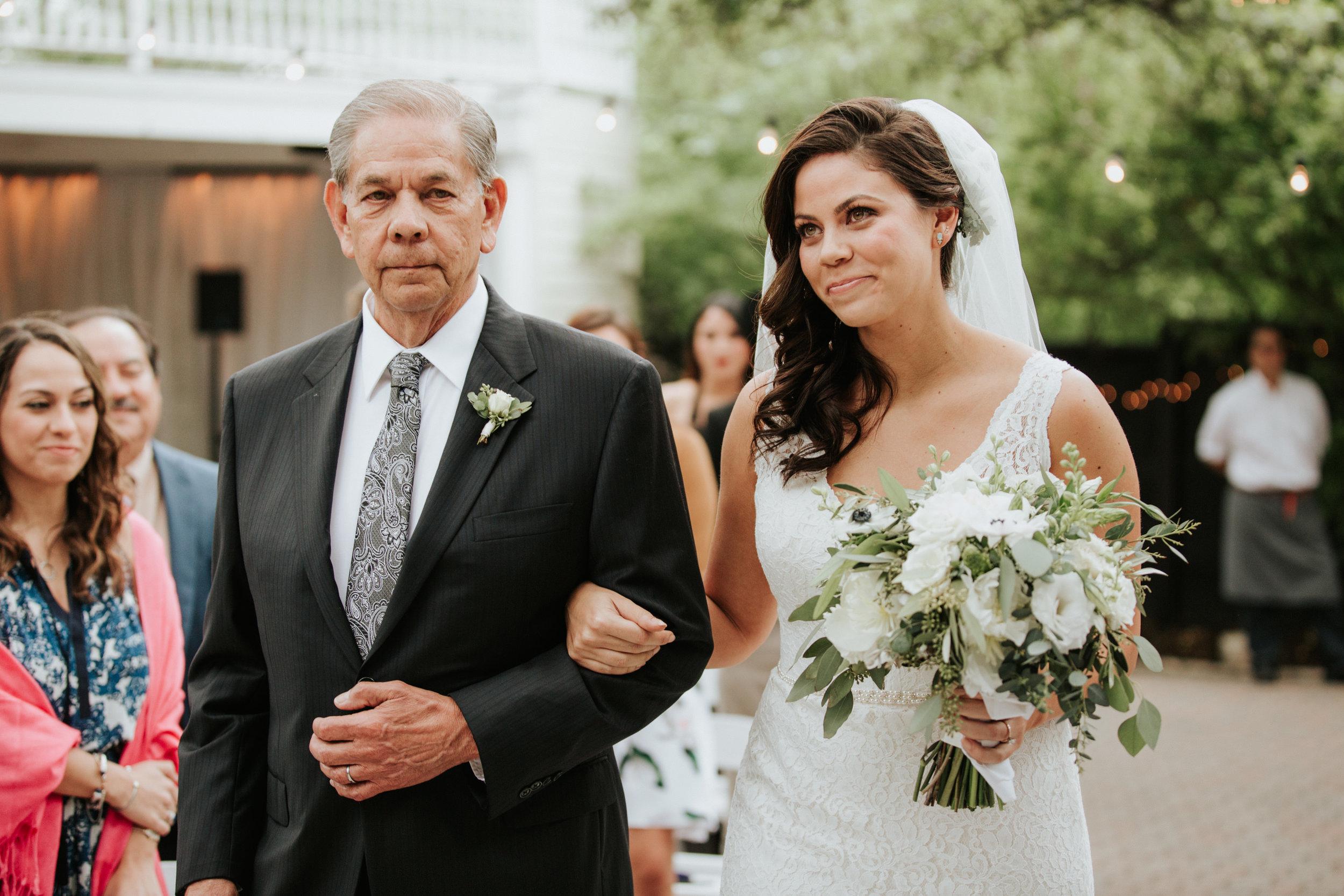 Ginny + Mando Wedding - Diana Ascarrunz Photography-633.JPG