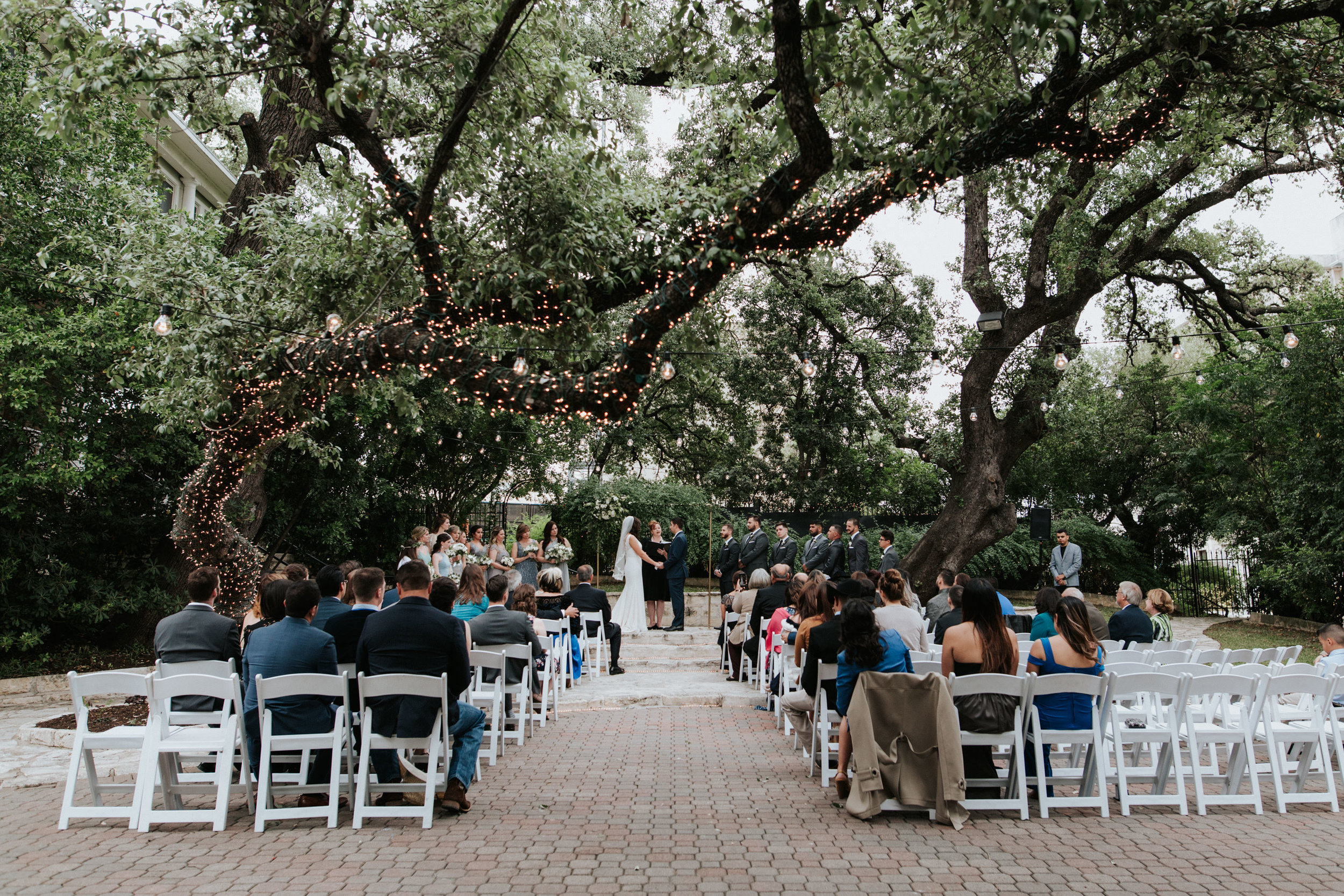 Ginny + Mando Wedding - Diana Ascarrunz Photography-654.JPG