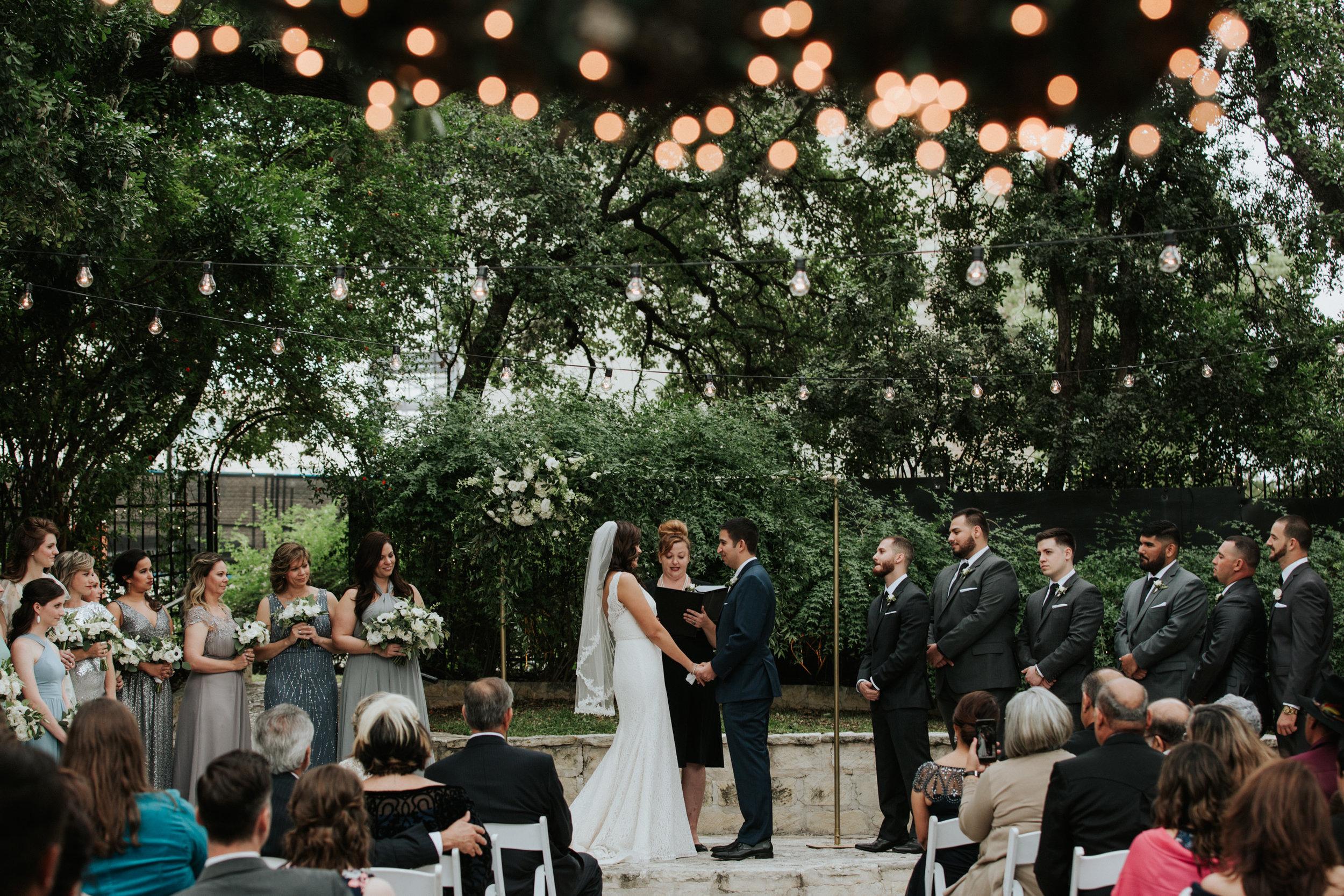 Ginny + Mando Wedding - Diana Ascarrunz Photography-698.JPG