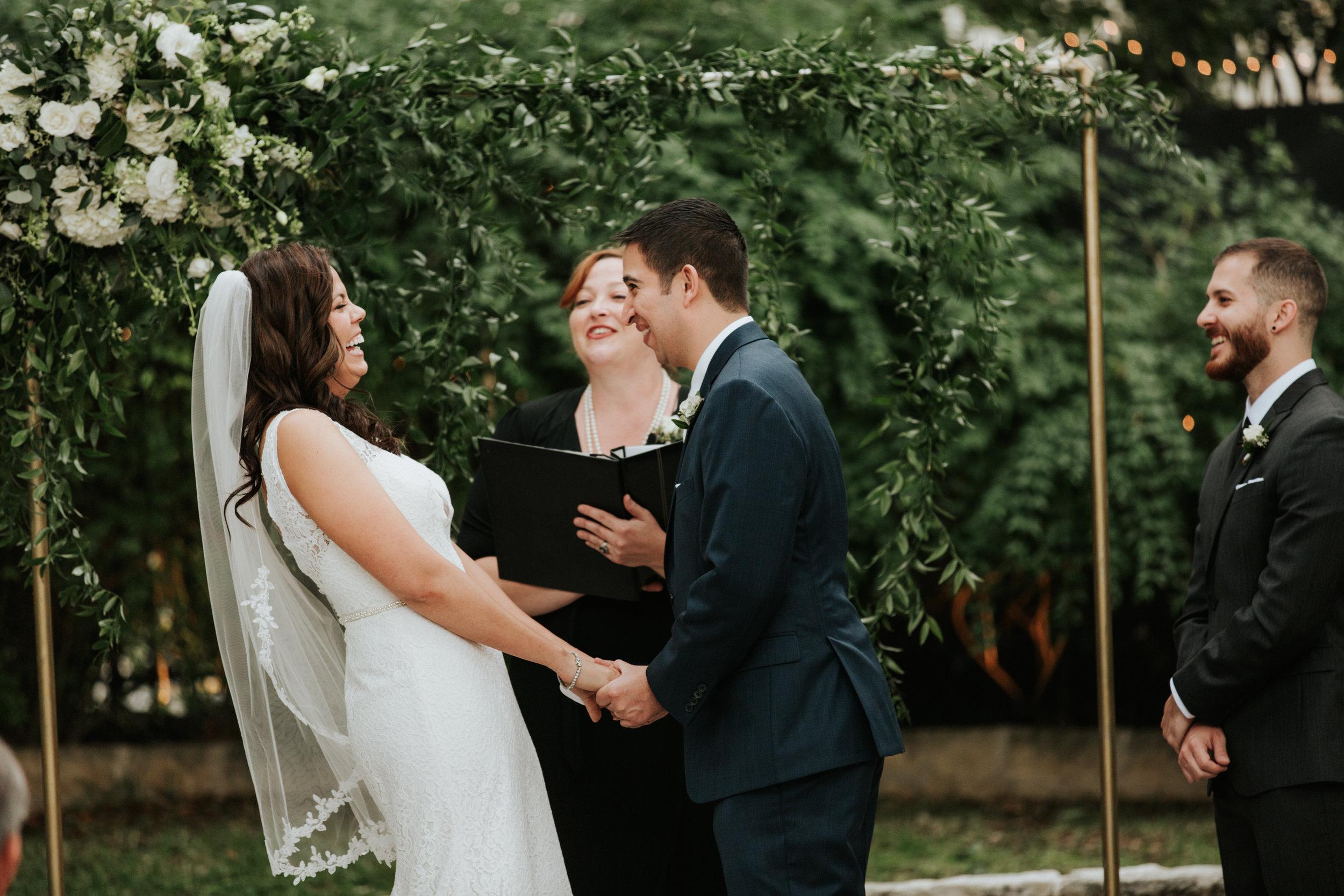 Ginny + Mando Wedding - Diana Ascarrunz Photography-743.JPG