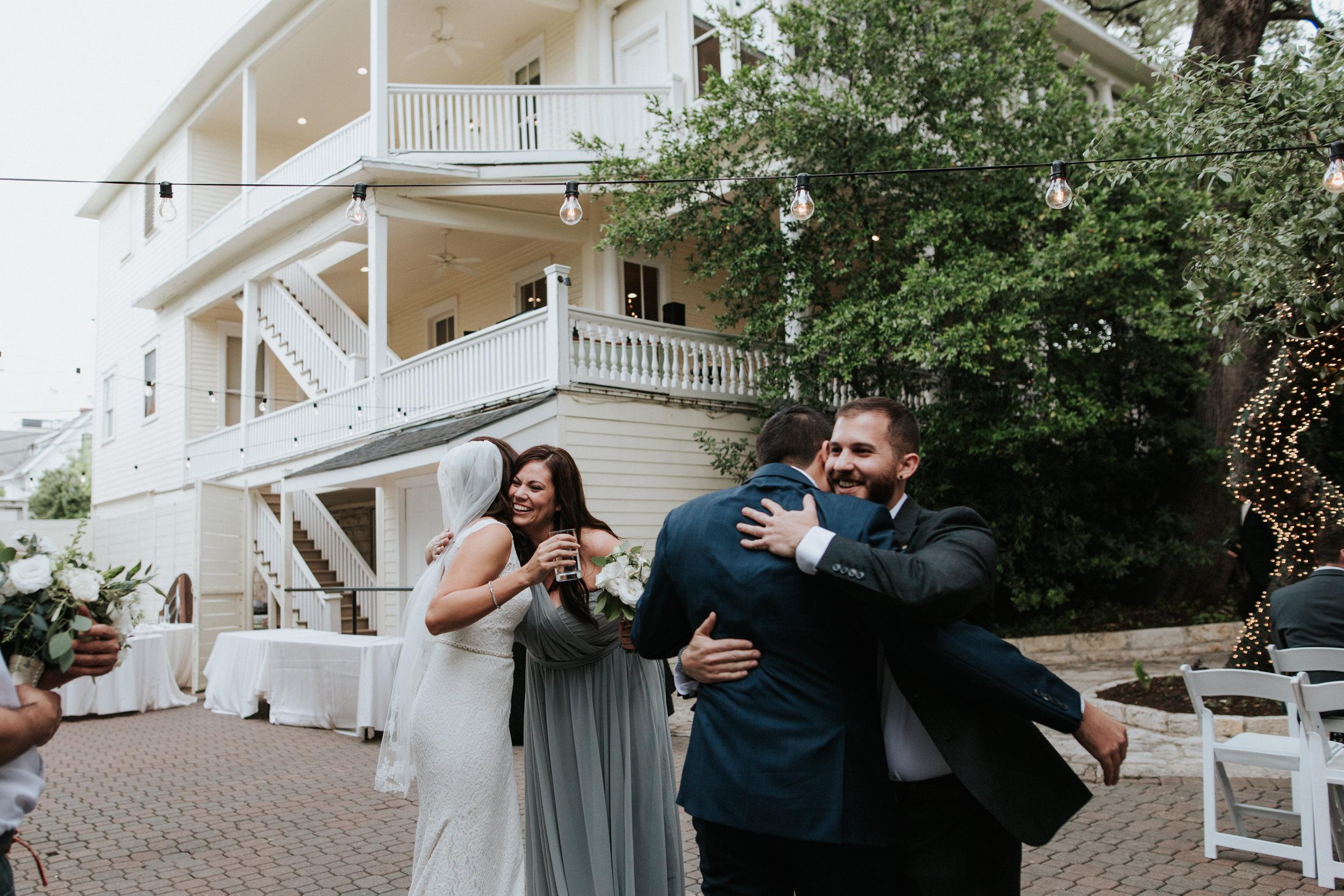 Ginny + Mando Wedding - Diana Ascarrunz Photography-798.JPG