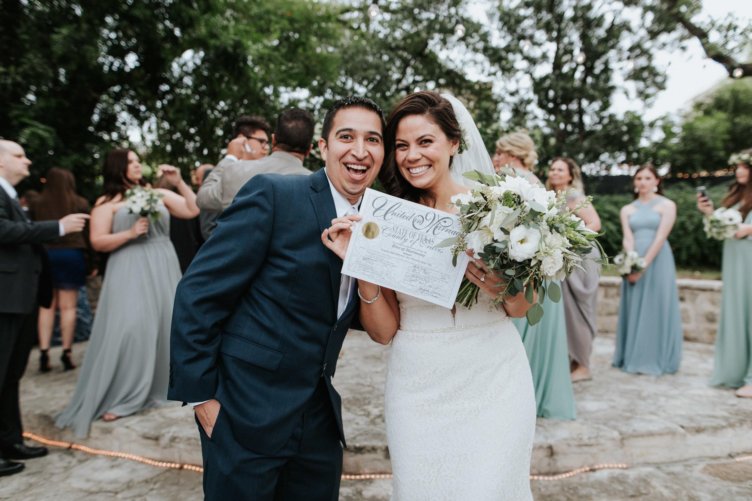 Ginny + Mando Wedding - Diana Ascarrunz Photography-811.JPG