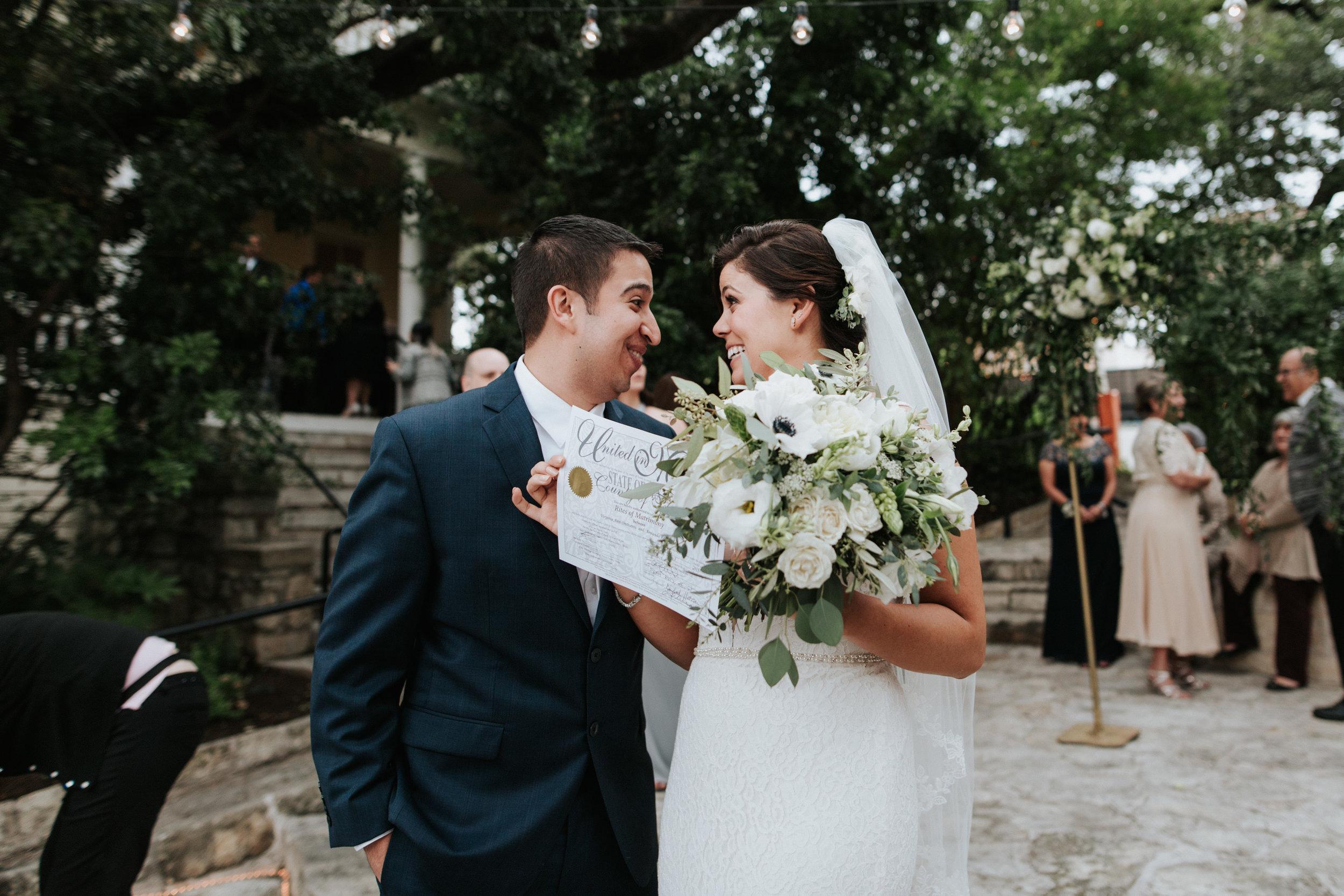 Ginny + Mando Wedding - Diana Ascarrunz Photography-815.JPG