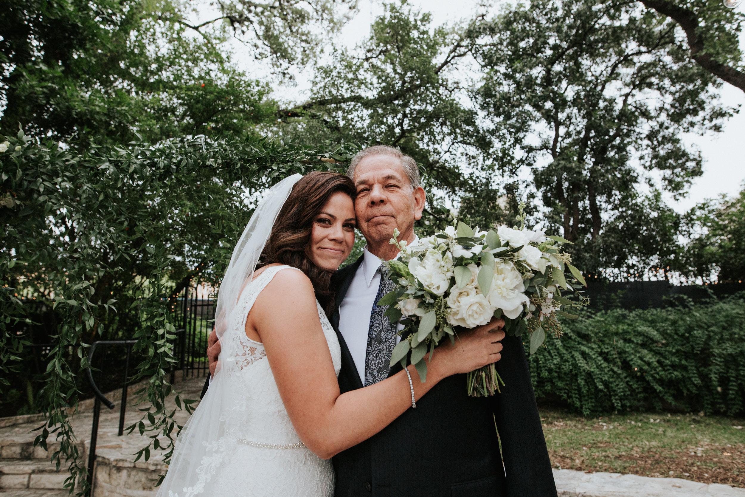 Ginny + Mando Wedding - Diana Ascarrunz Photography-832.JPG