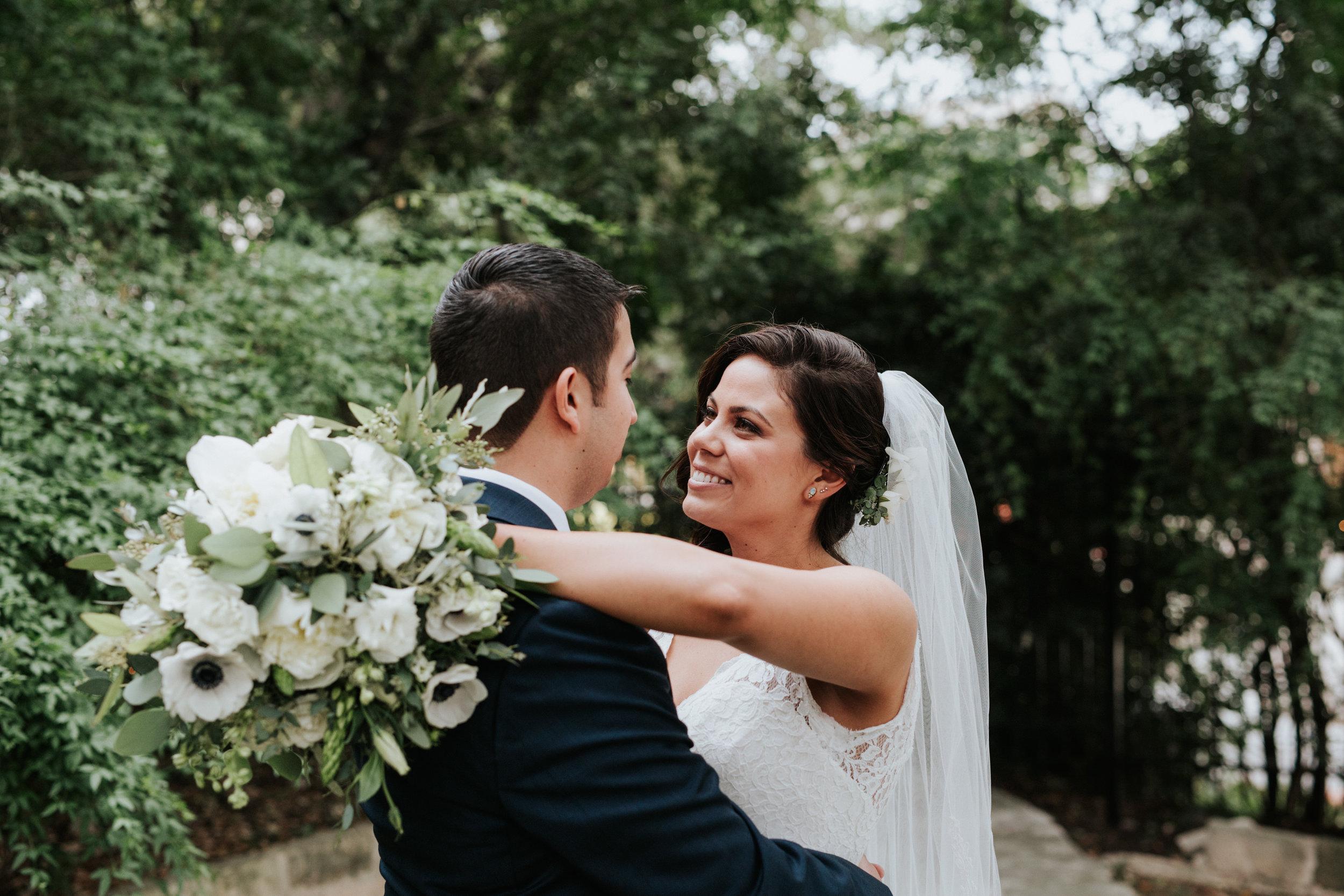 Ginny + Mando Wedding - Diana Ascarrunz Photography-886.JPG