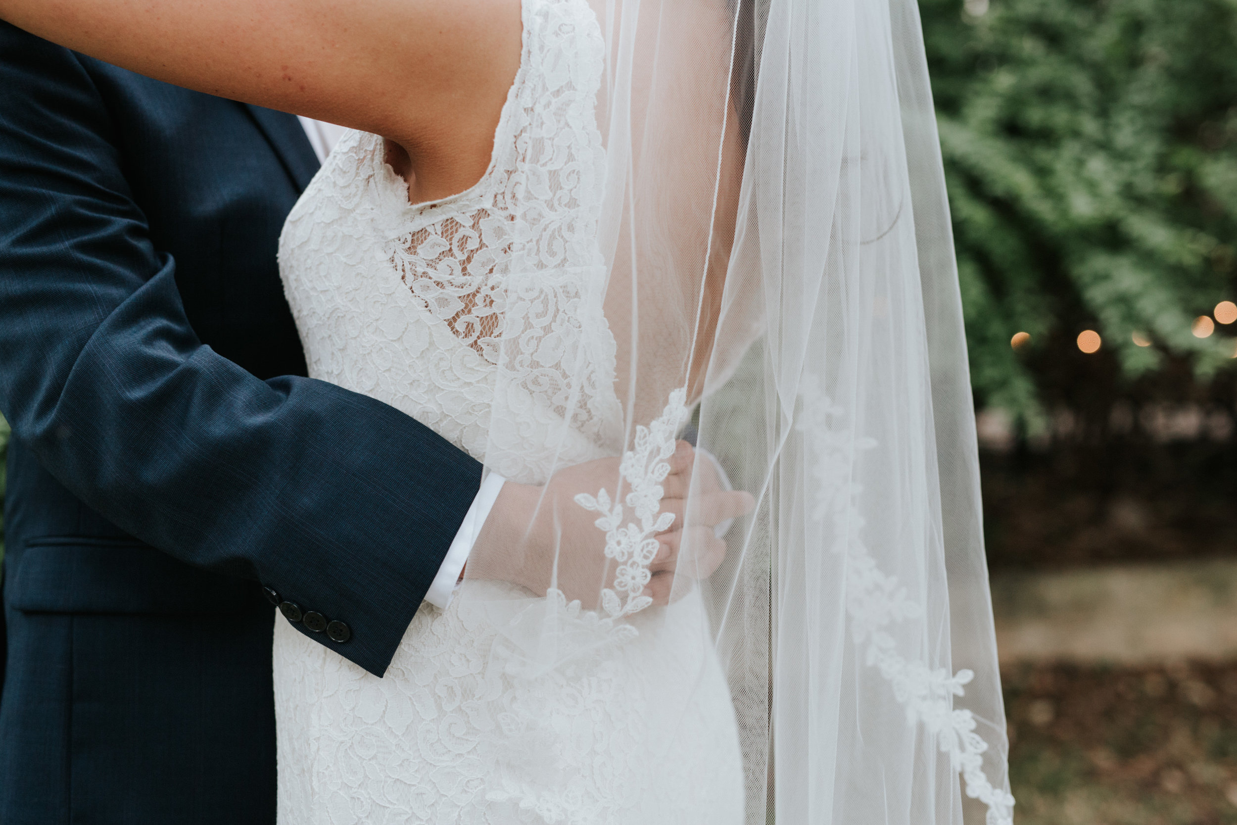 Ginny + Mando Wedding - Diana Ascarrunz Photography-890.JPG