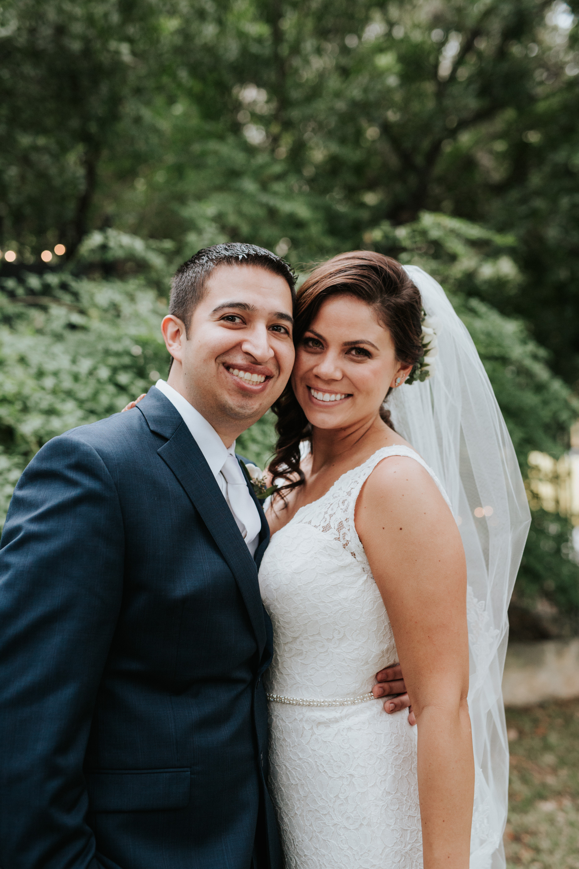 Ginny + Mando Wedding - Diana Ascarrunz Photography-901.JPG