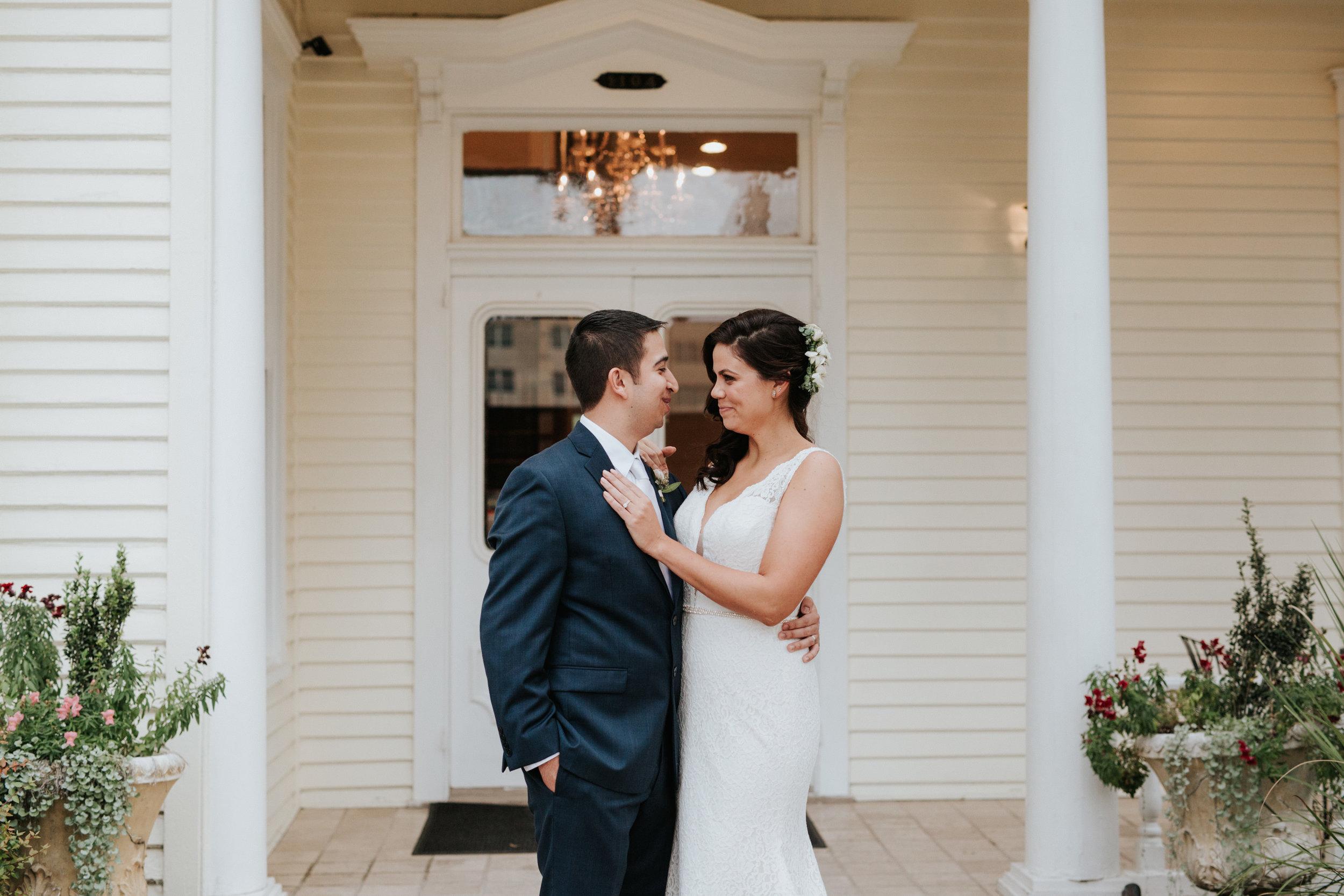 Ginny + Mando Wedding - Diana Ascarrunz Photography-928.JPG