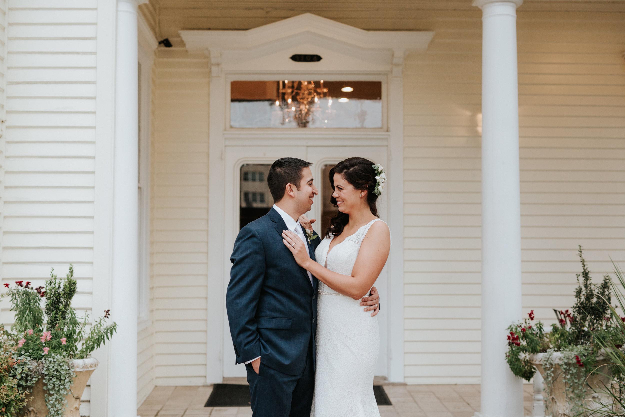 Ginny + Mando Wedding - Diana Ascarrunz Photography-930.JPG