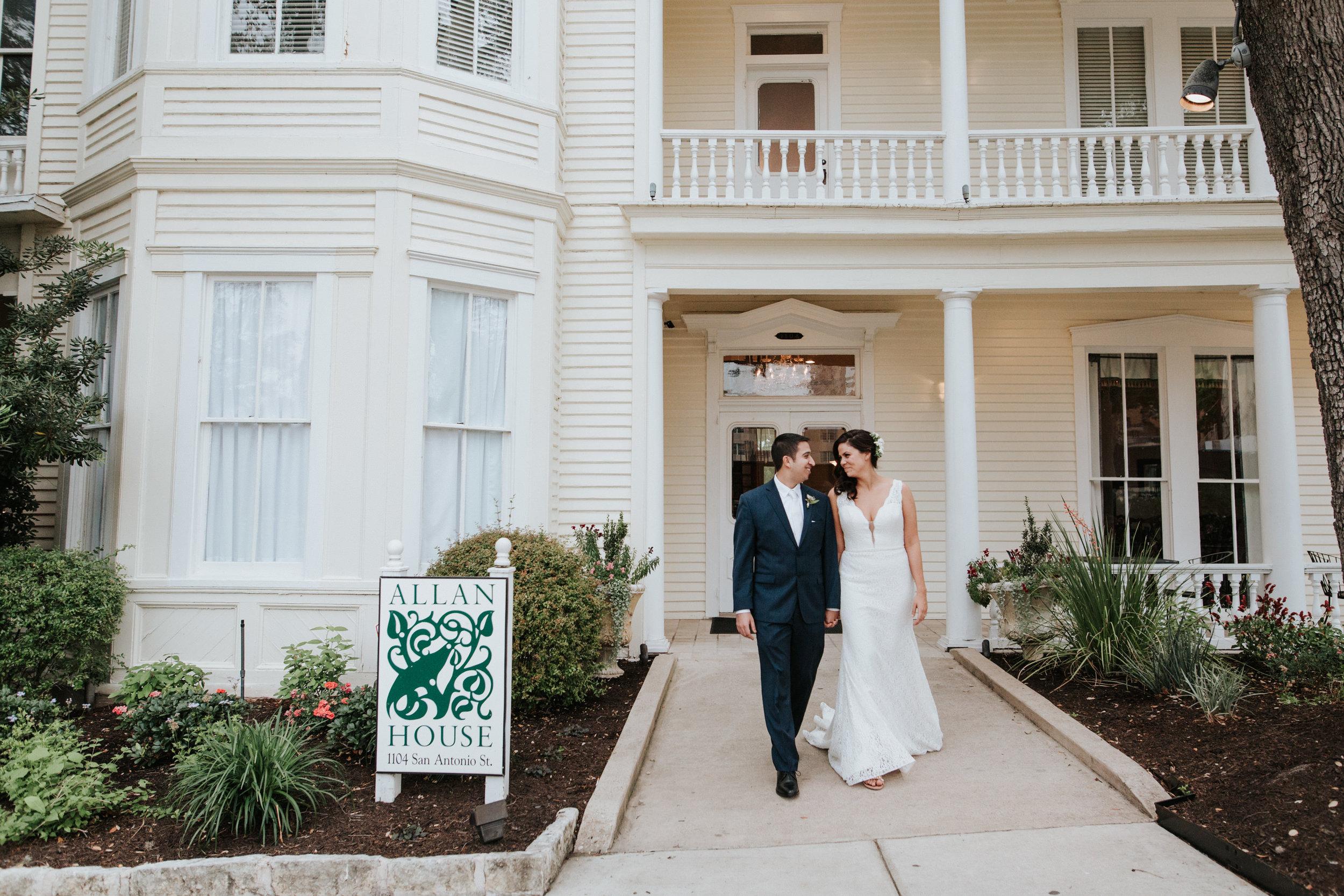Ginny + Mando Wedding - Diana Ascarrunz Photography-941.JPG