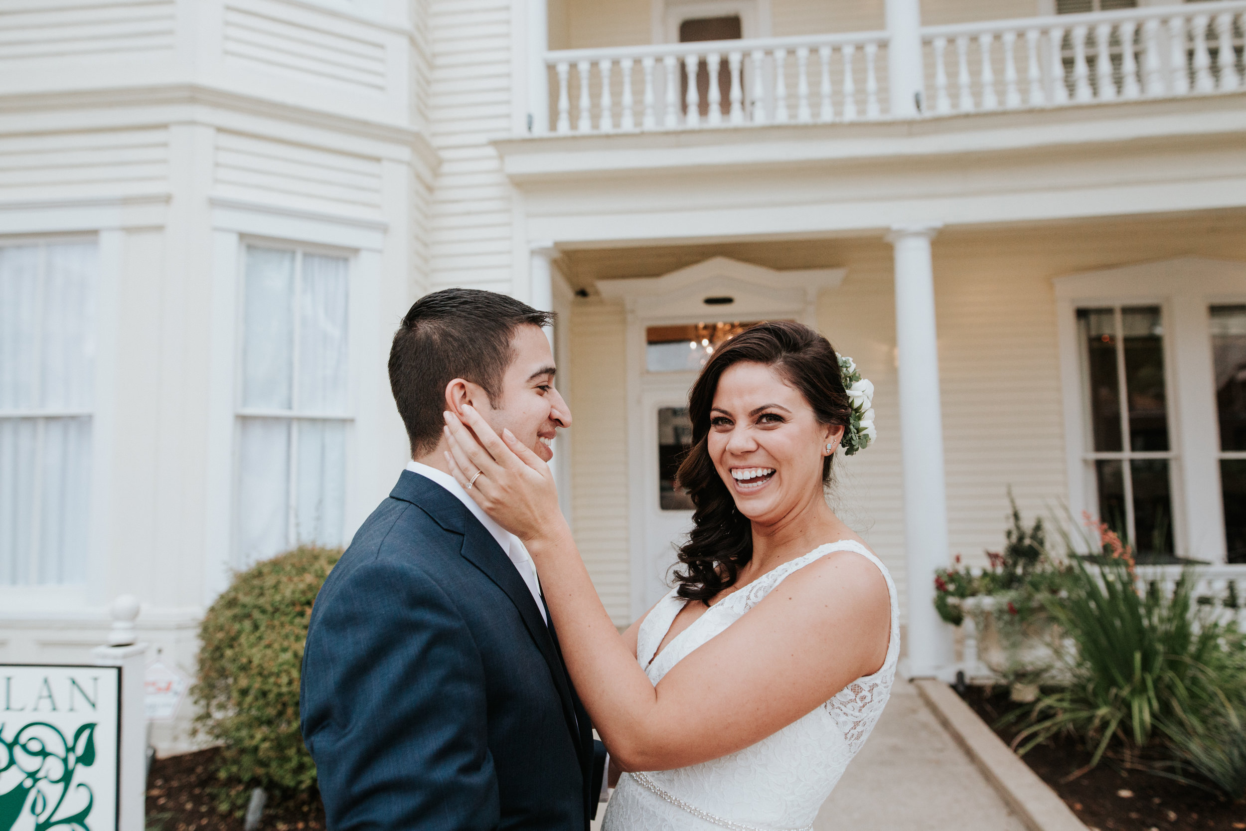 Ginny + Mando Wedding - Diana Ascarrunz Photography-946.JPG