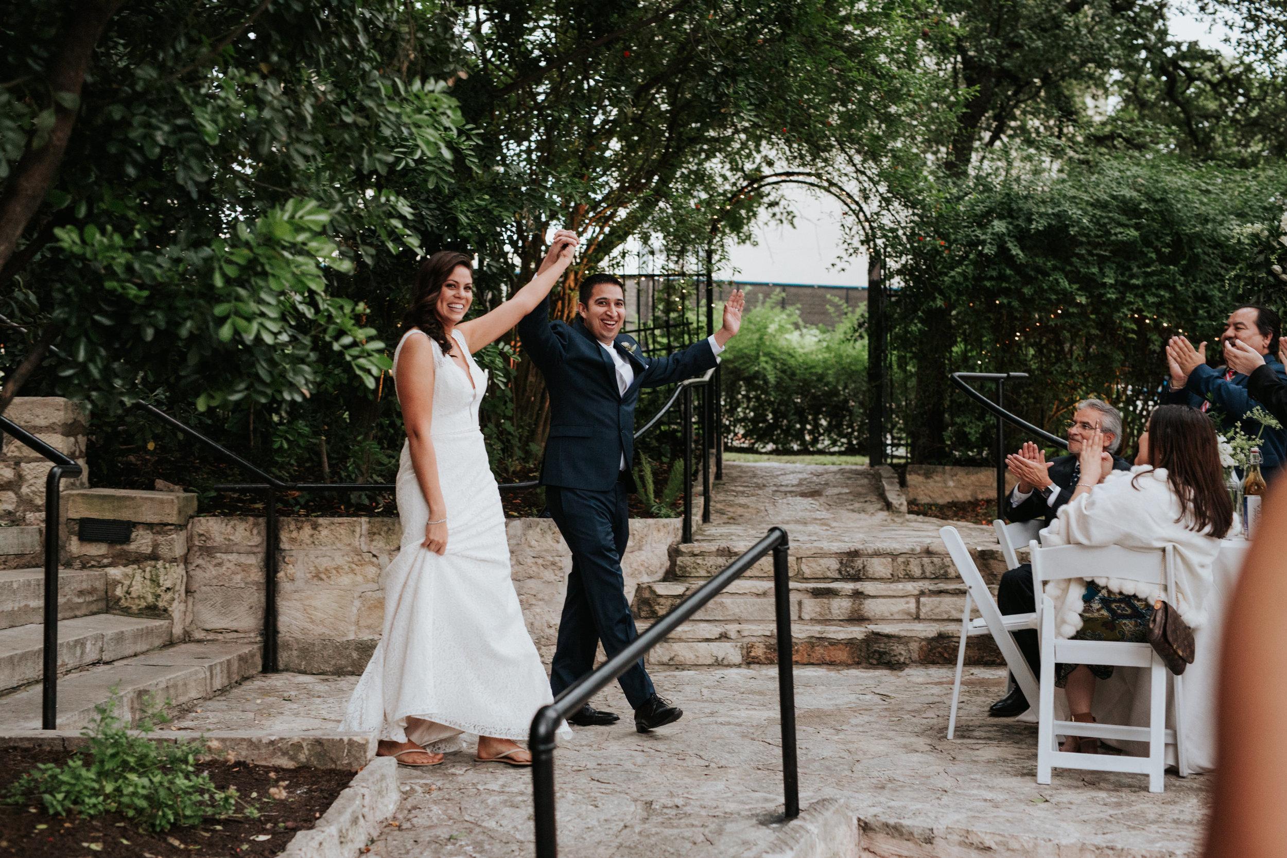 Ginny + Mando Wedding - Diana Ascarrunz Photography-991.JPG
