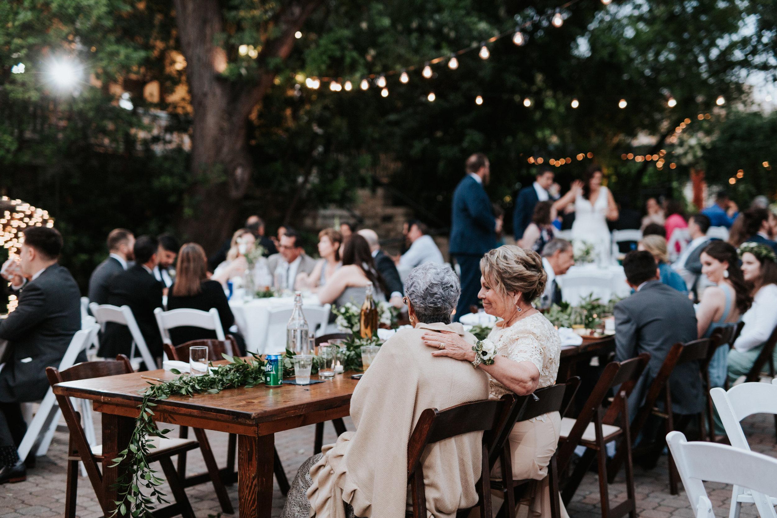 Ginny + Mando Wedding - Diana Ascarrunz Photography-1028.JPG