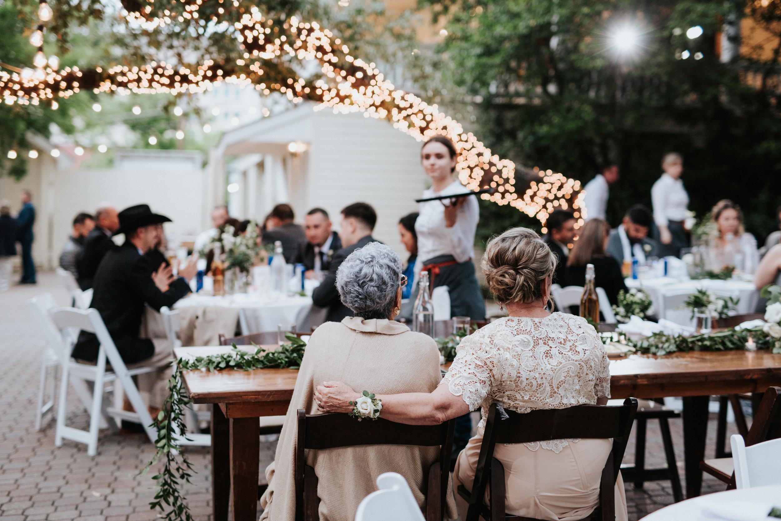 Ginny + Mando Wedding - Diana Ascarrunz Photography-1029.JPG