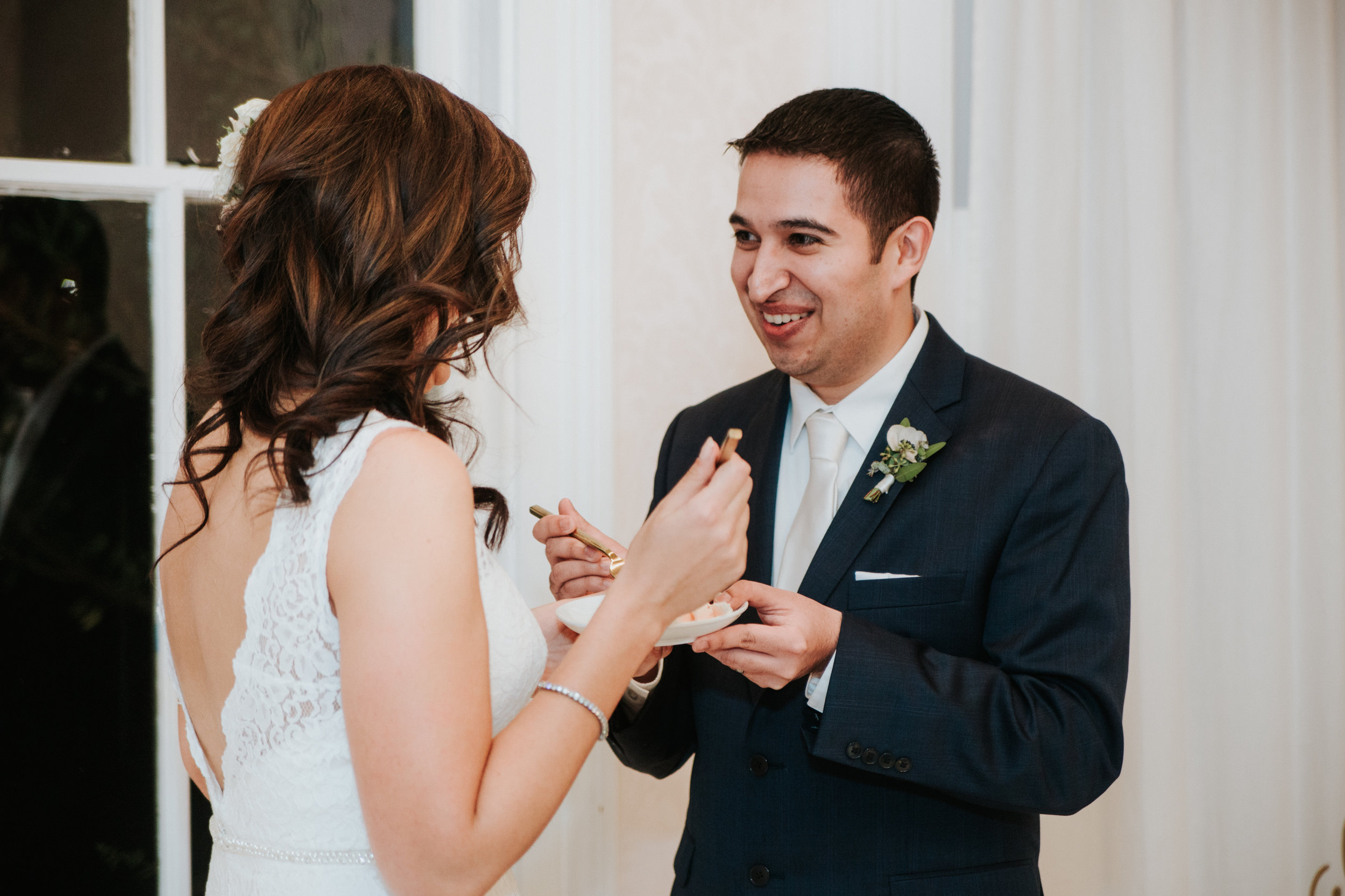 Ginny + Mando Wedding - Diana Ascarrunz Photography-1115.JPG
