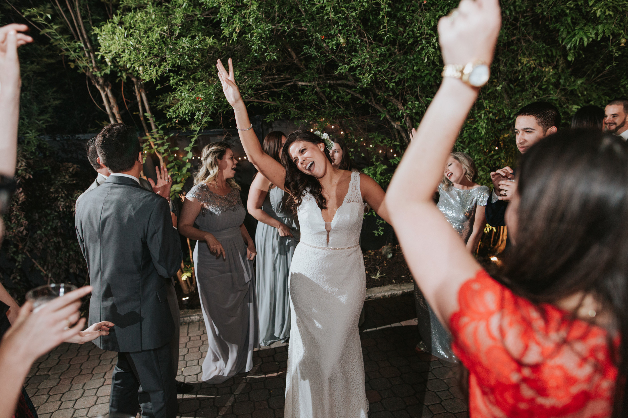 Ginny + Mando Wedding - Diana Ascarrunz Photography-1183.JPG