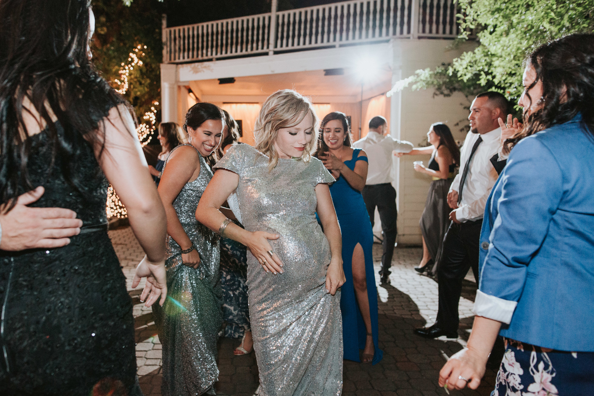 Ginny + Mando Wedding - Diana Ascarrunz Photography-1256.JPG