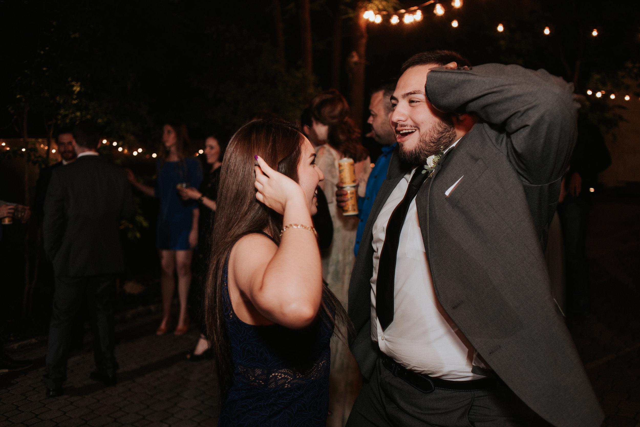 Ginny + Mando Wedding - Diana Ascarrunz Photography-1296.JPG