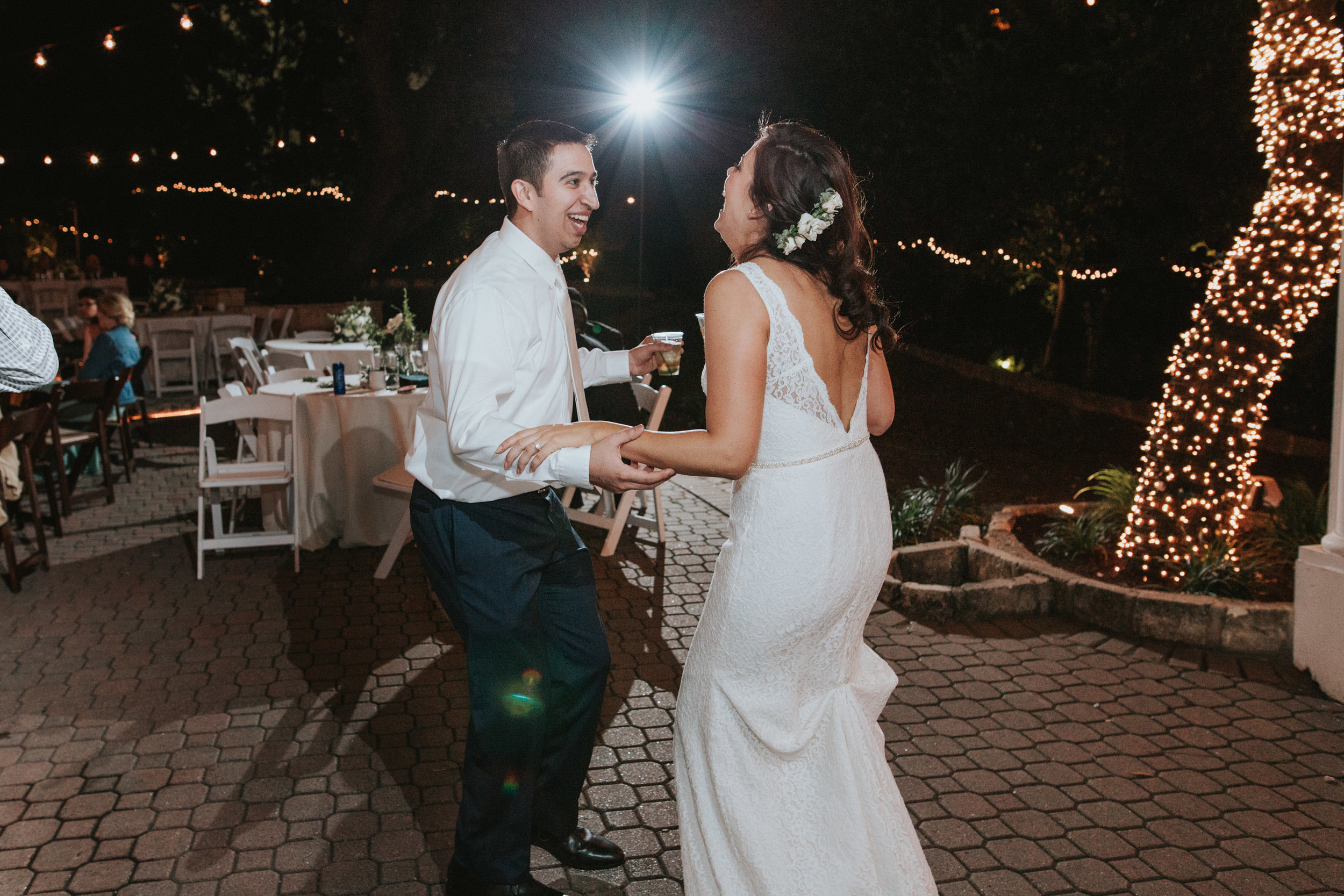 Ginny + Mando Wedding - Diana Ascarrunz Photography-1313.JPG