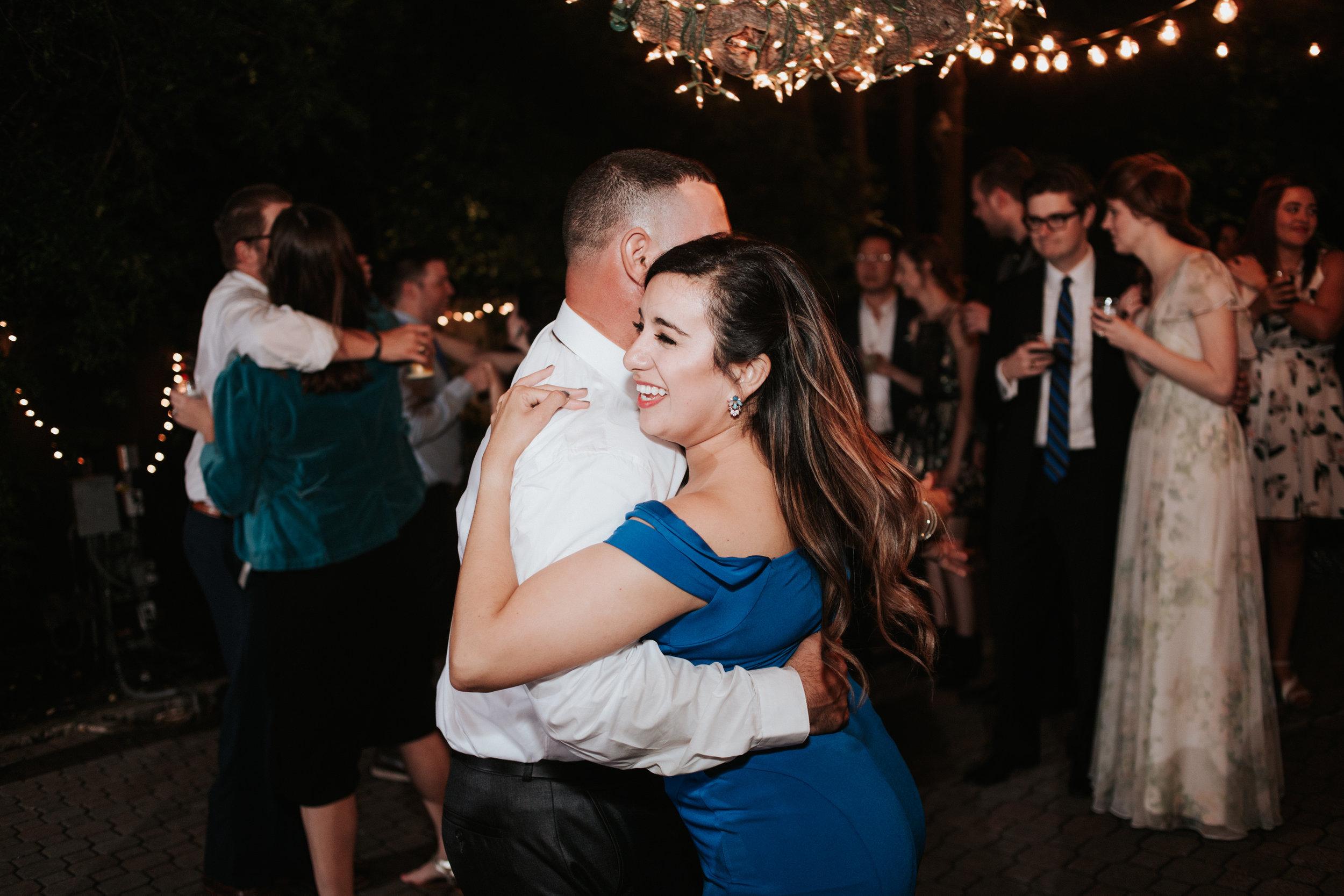 Ginny + Mando Wedding - Diana Ascarrunz Photography-1322.JPG