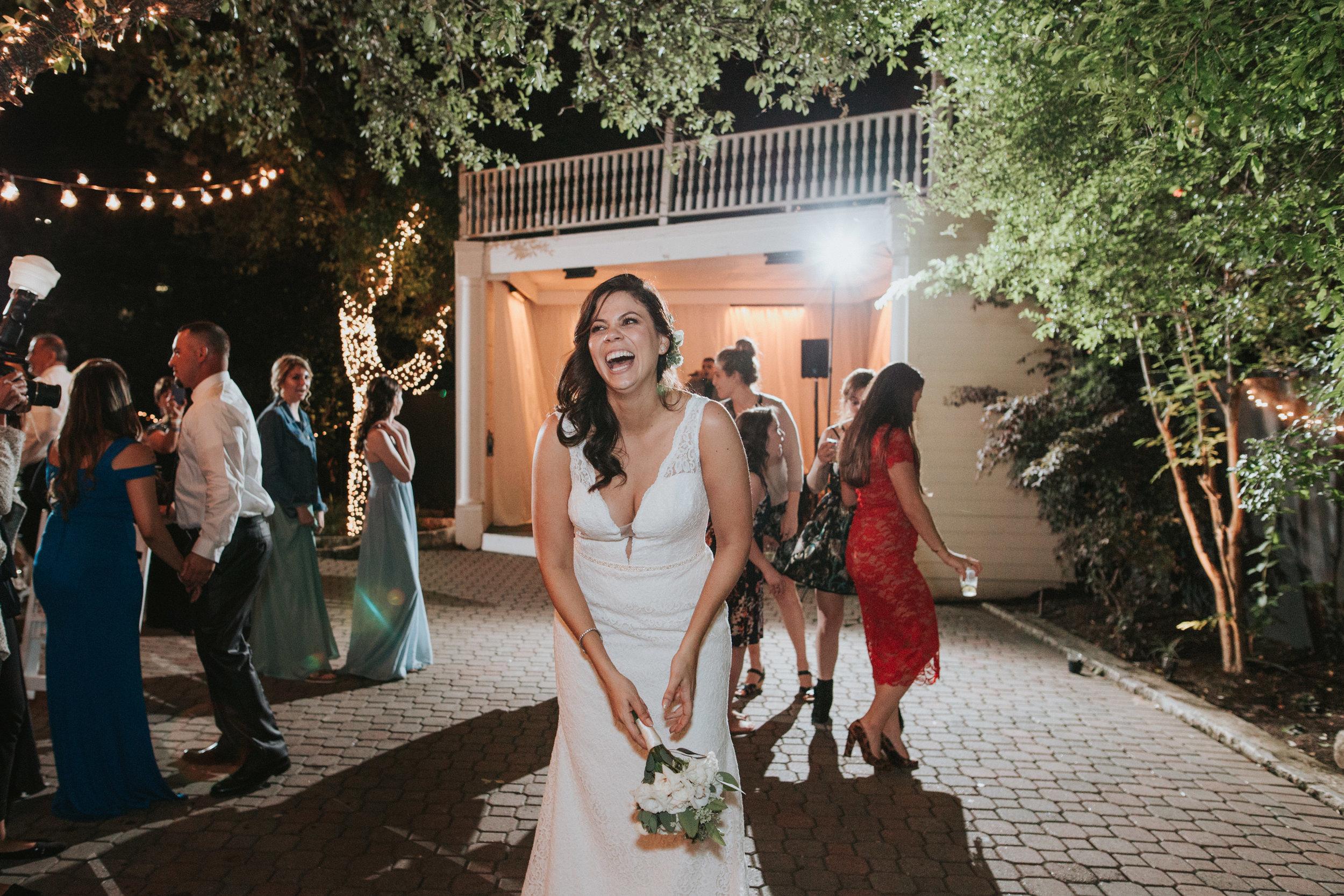 Ginny + Mando Wedding - Diana Ascarrunz Photography-1330.JPG