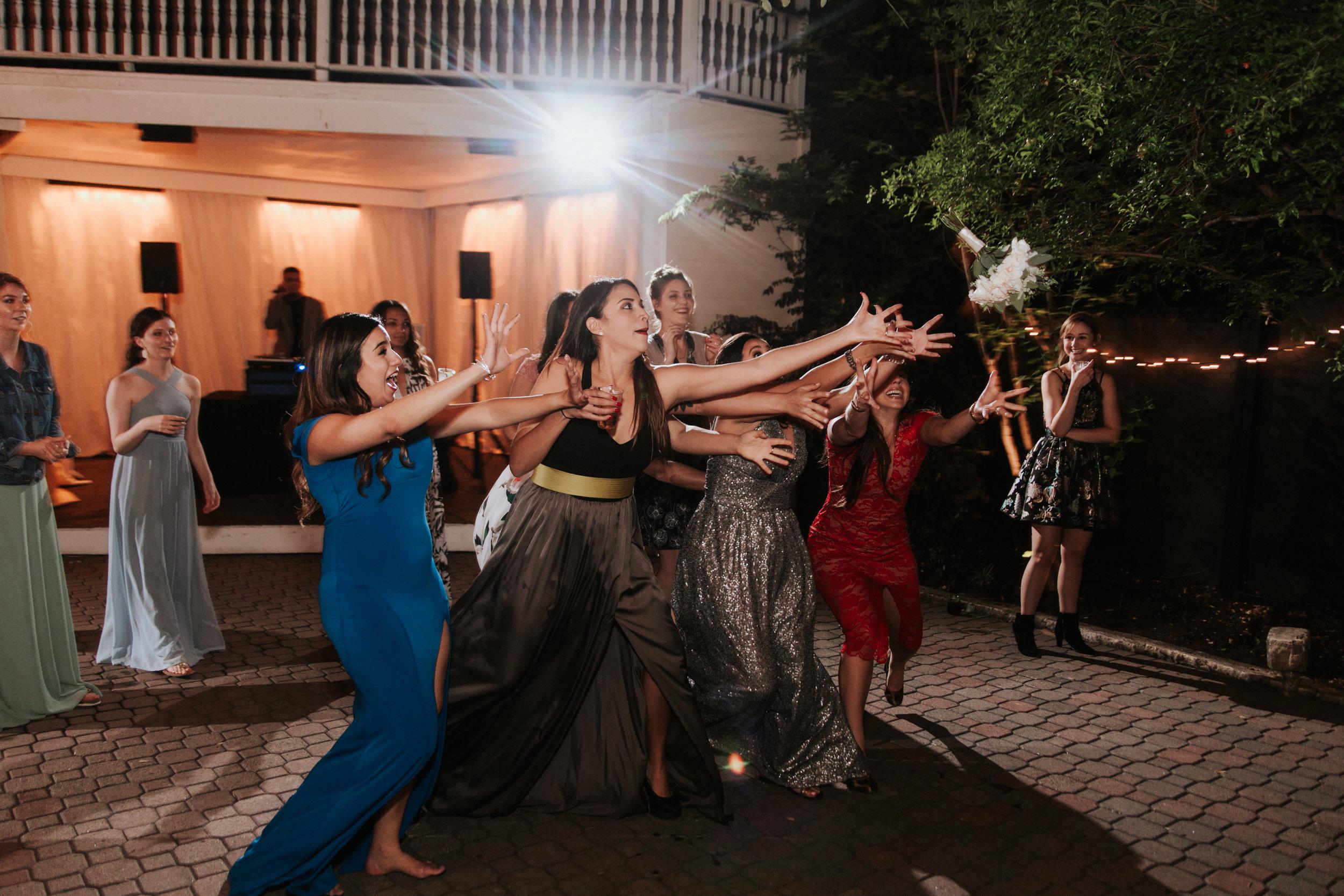 Ginny + Mando Wedding - Diana Ascarrunz Photography-1335.JPG