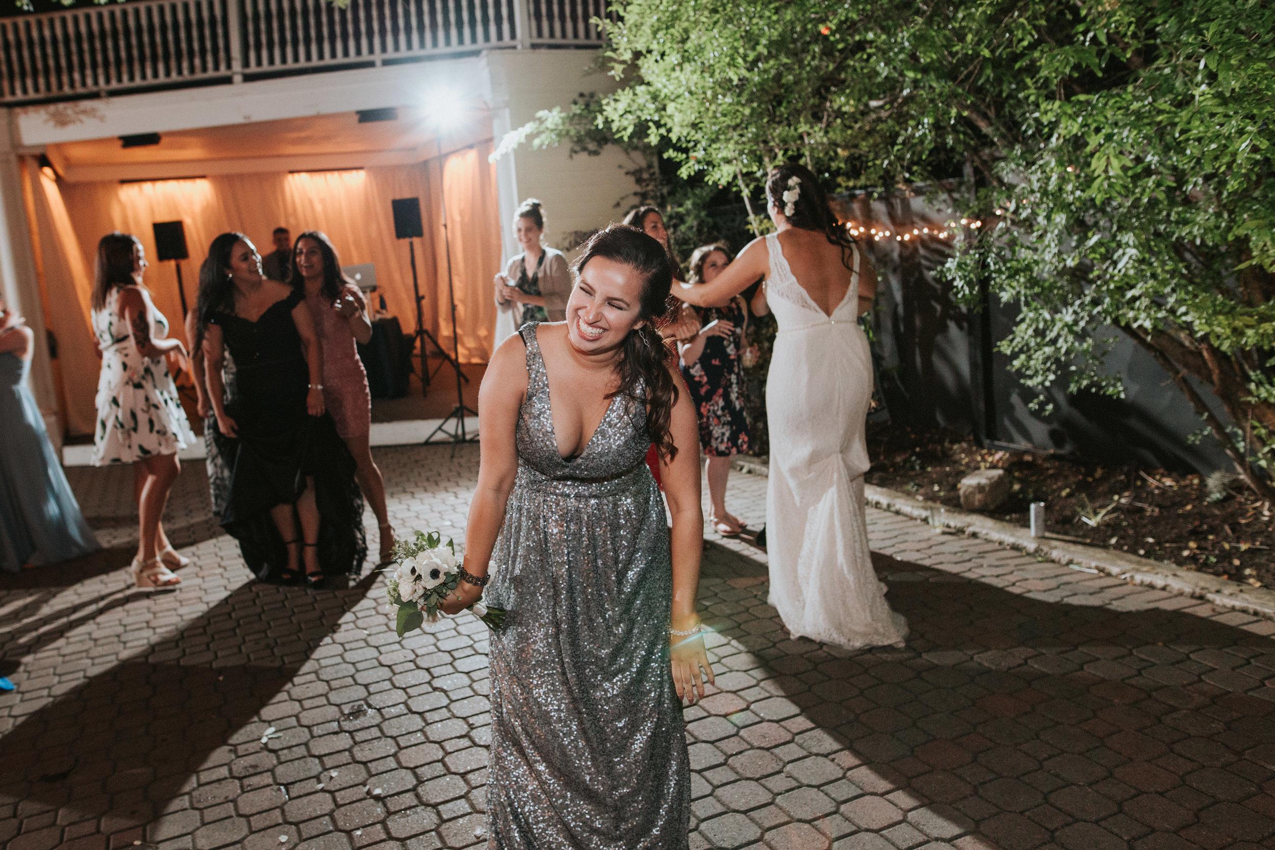 Ginny + Mando Wedding - Diana Ascarrunz Photography-1352.JPG