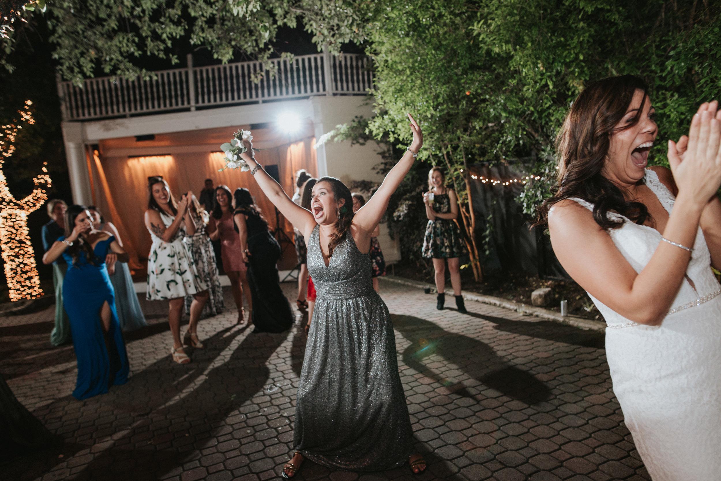 Ginny + Mando Wedding - Diana Ascarrunz Photography-1349.JPG